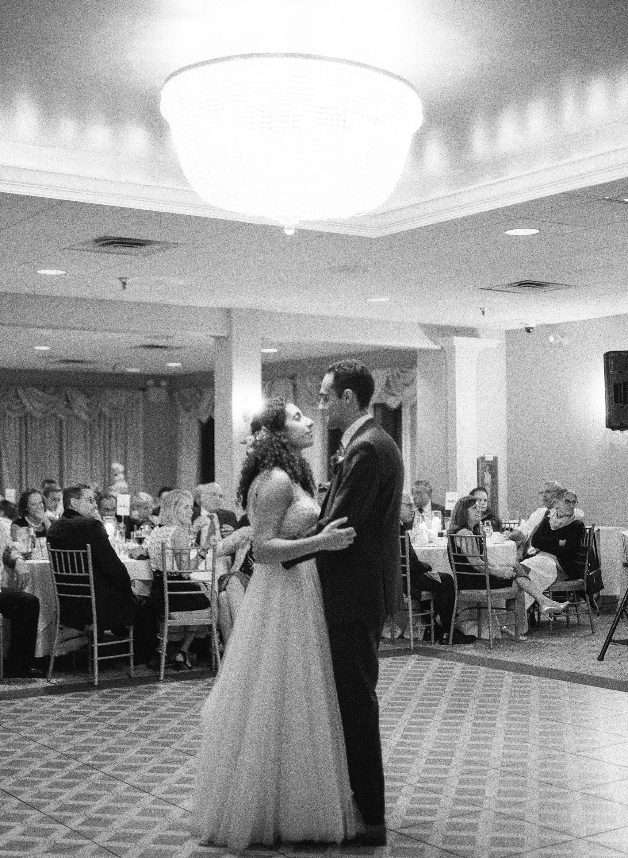 Lydia and Andrew - Wedding-142.jpg