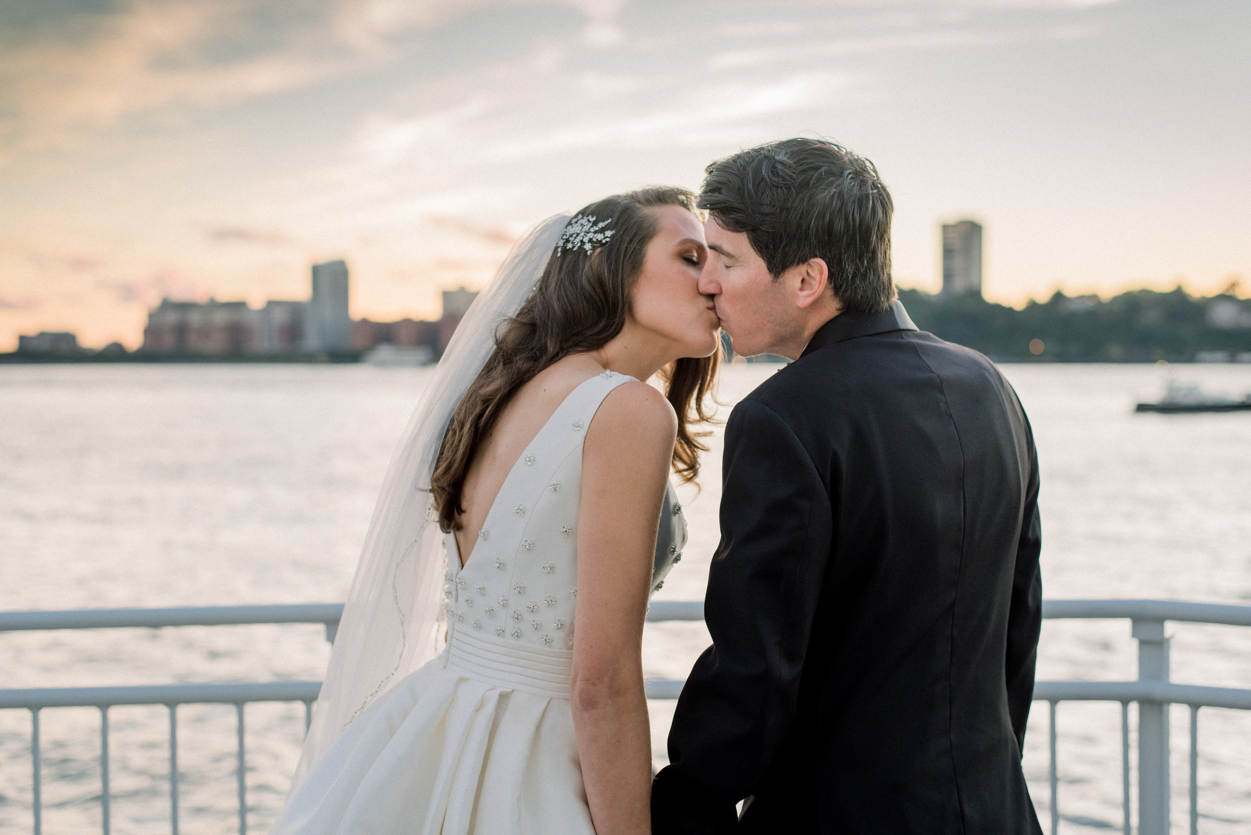 Light House by Chelsea Pier Wedding - unedited-29.jpg