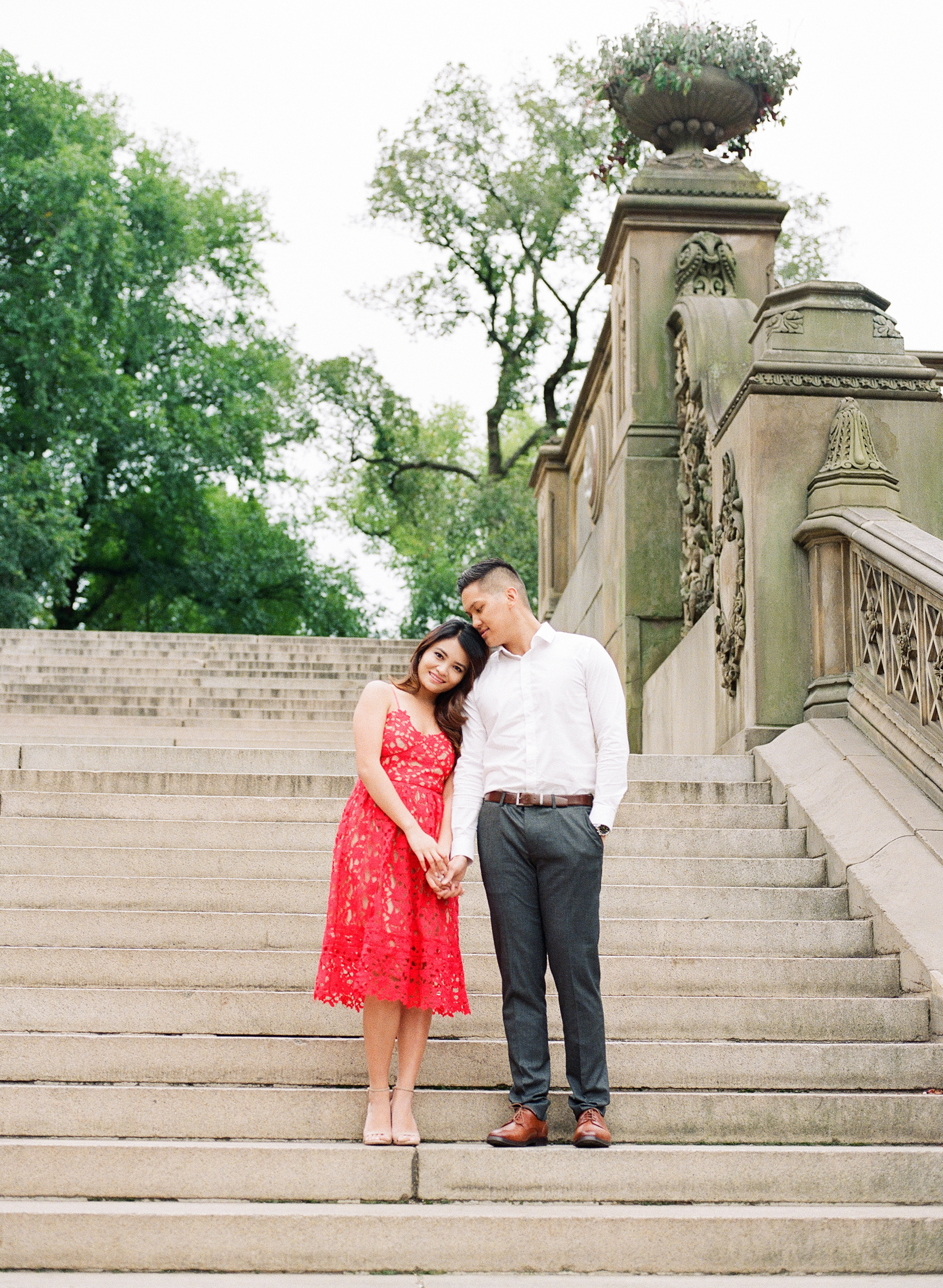 Aleli Engagement - Top of the Rock and Central Park-45.jpg