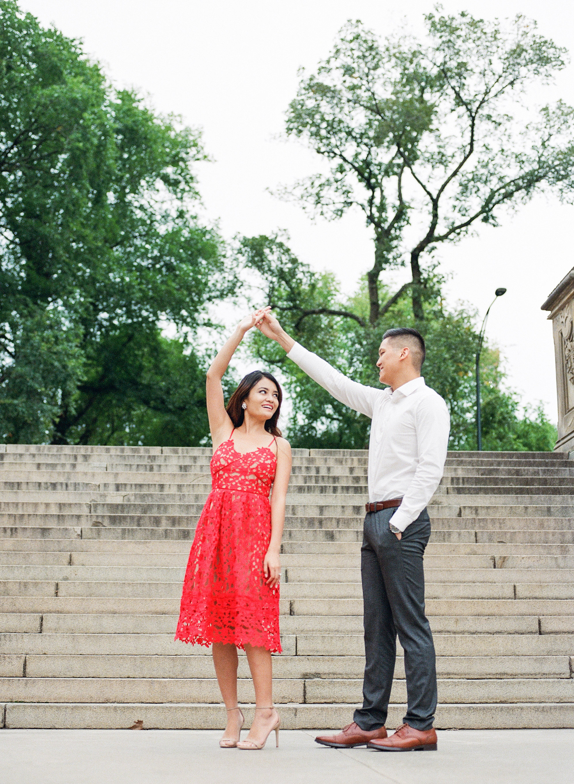 Aleli Engagement - Top of the Rock and Central Park-12.jpg