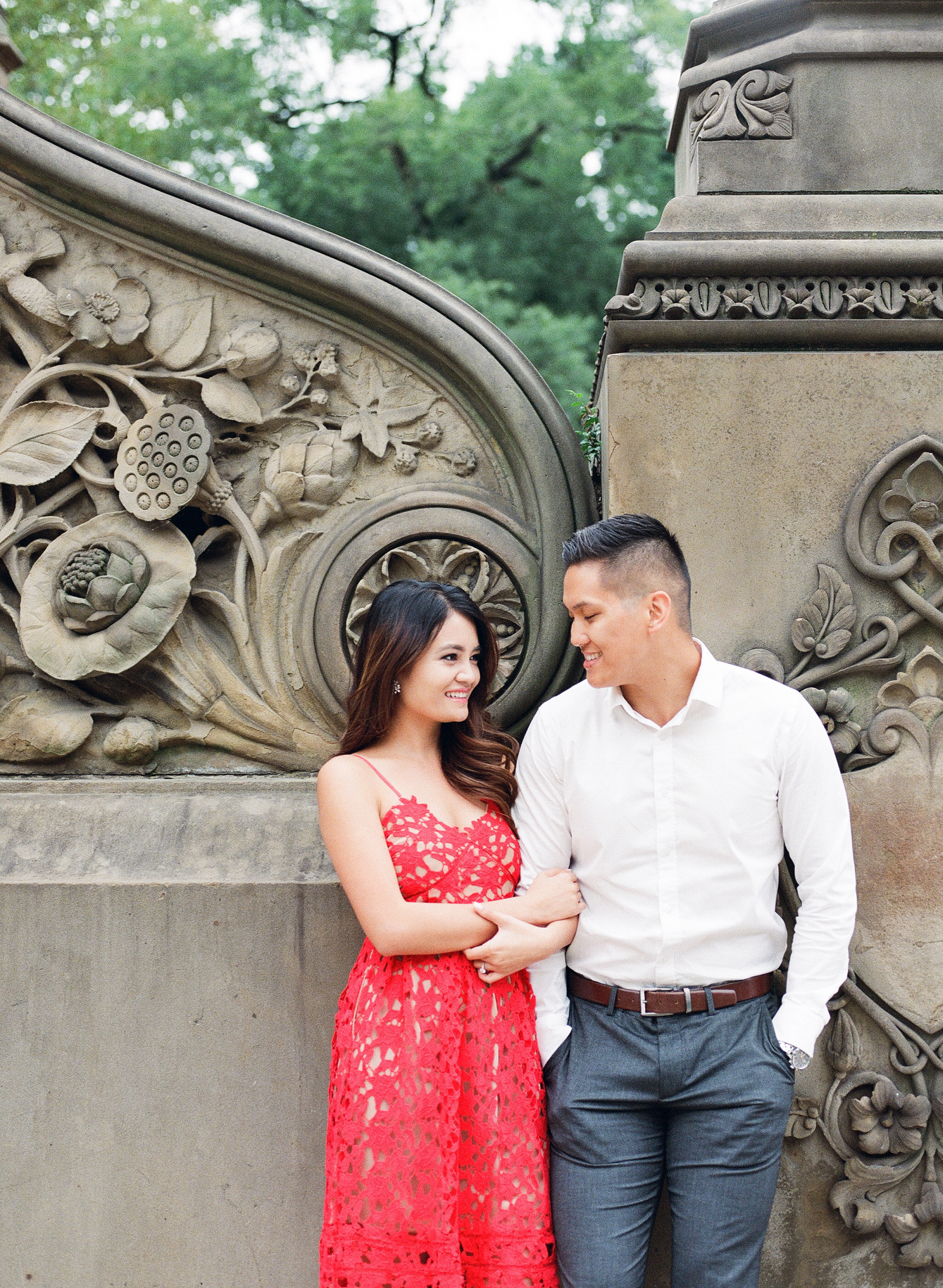 Aleli Engagement - Top of the Rock and Central Park-18.jpg