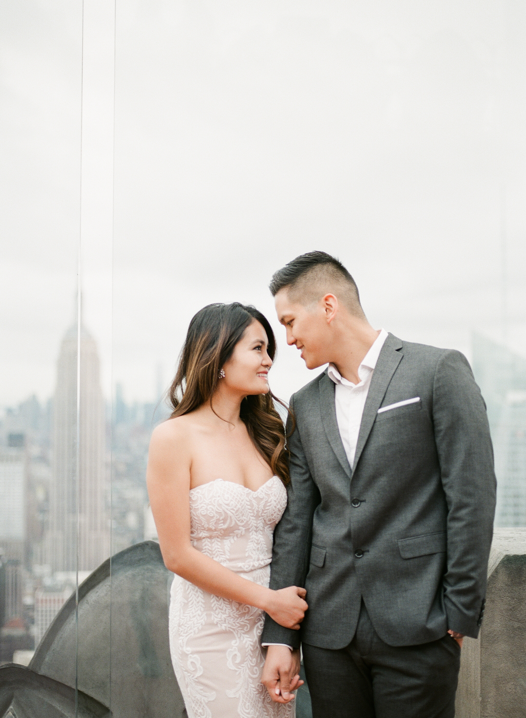 Aleli Engagement - Top of the Rock and Central Park-72.jpg