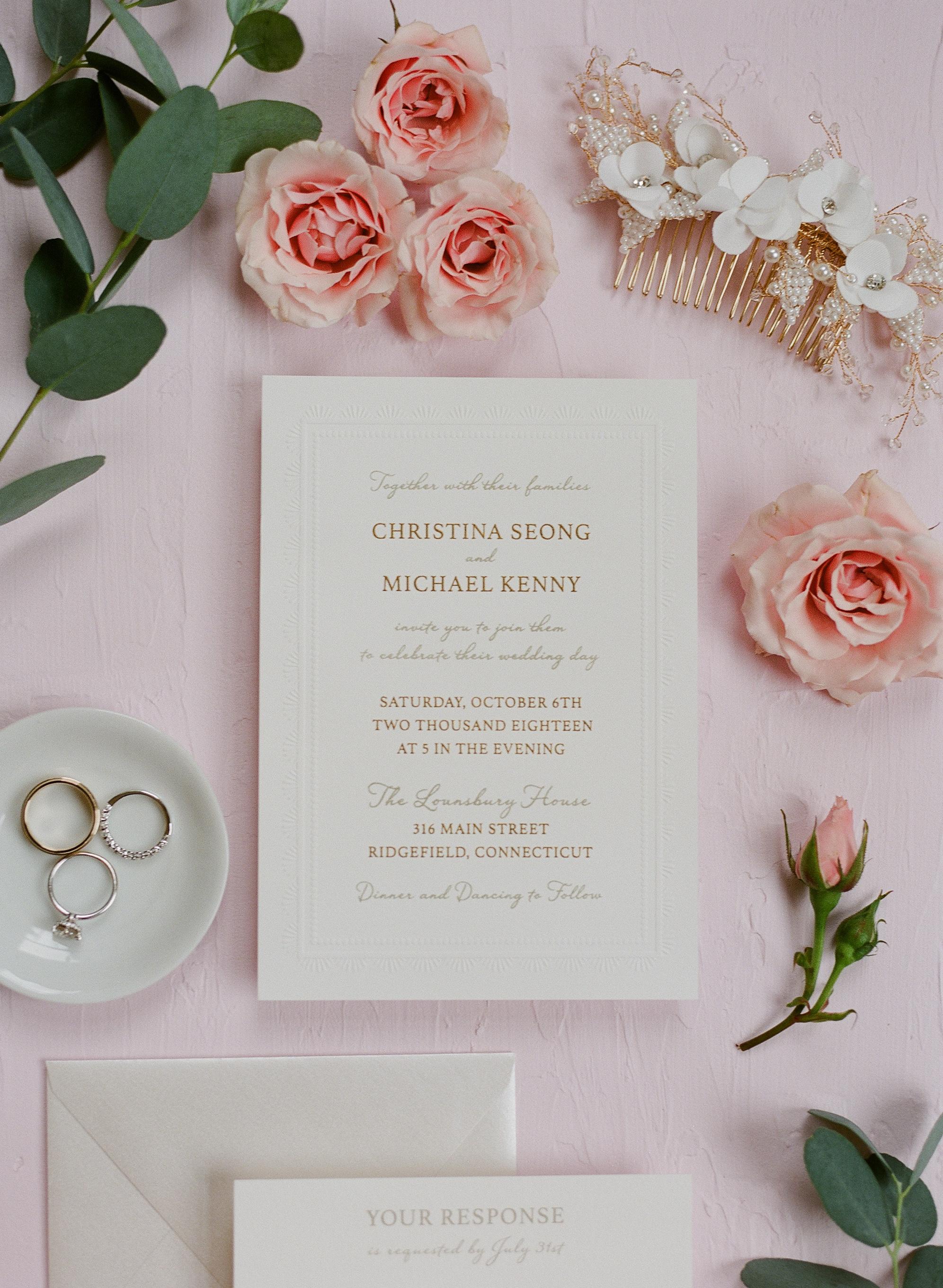 Lounsbury House Wedding - Christina and Michael-2.jpg