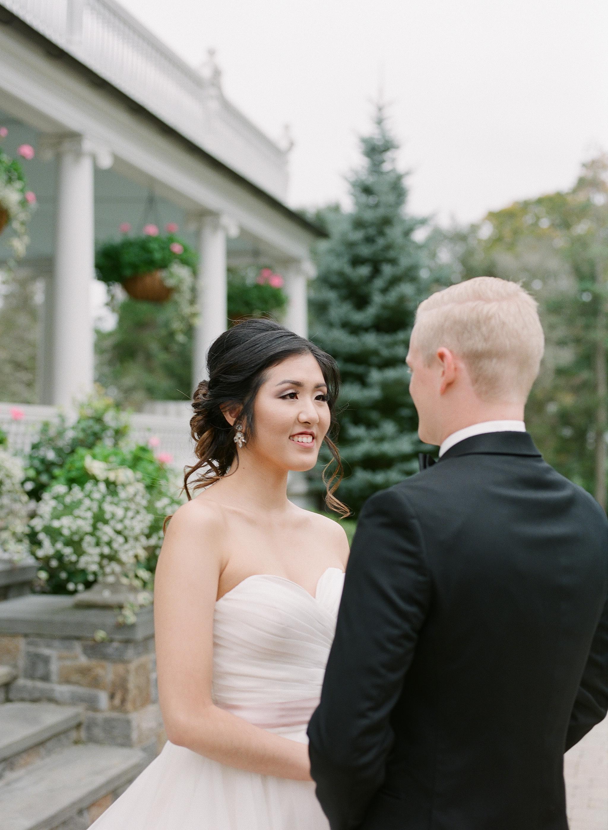Lounsbury House Wedding - Christina and Michael-23.jpg