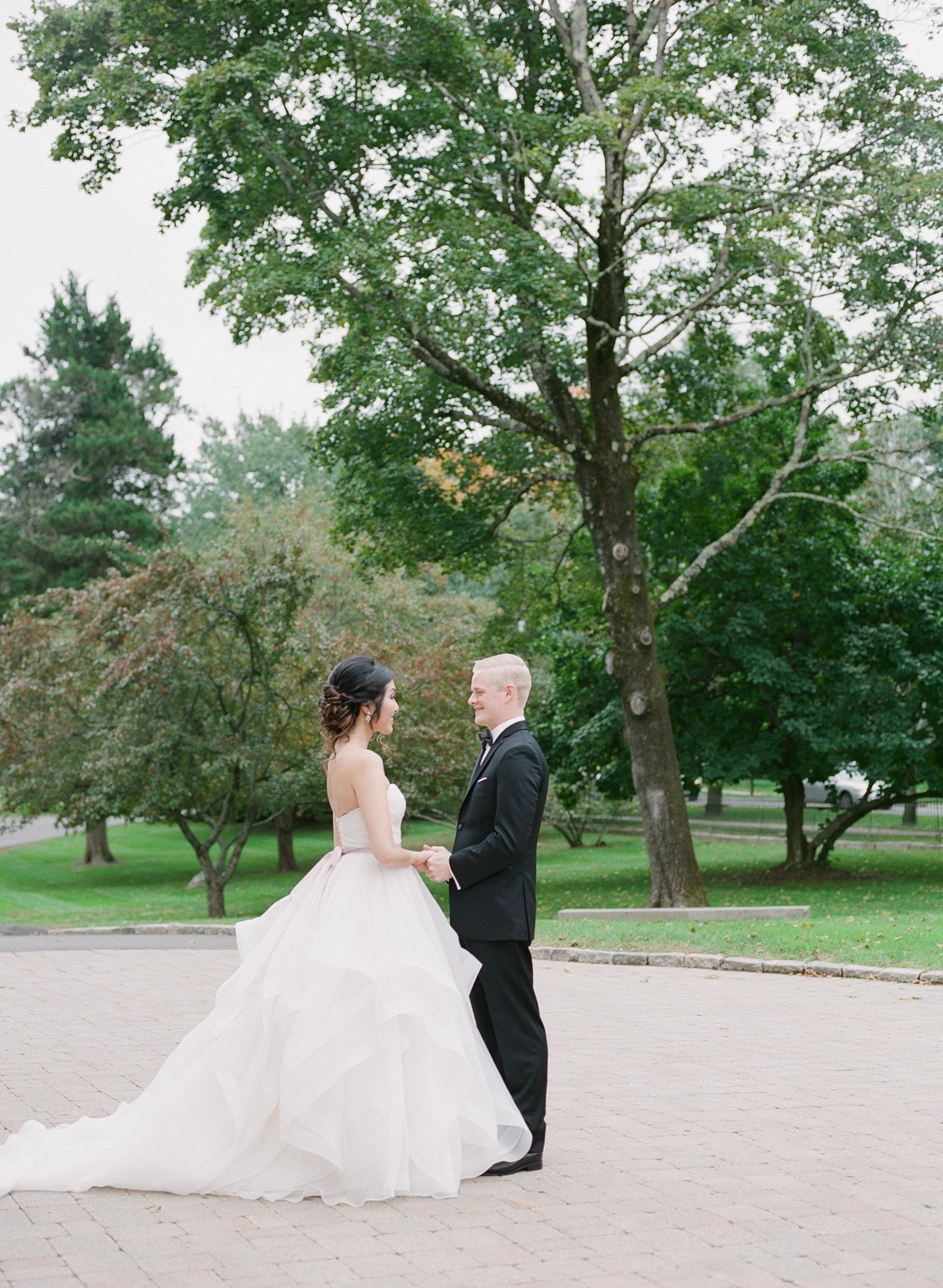 Lounsbury House Wedding - Christina and Michael-26.jpg