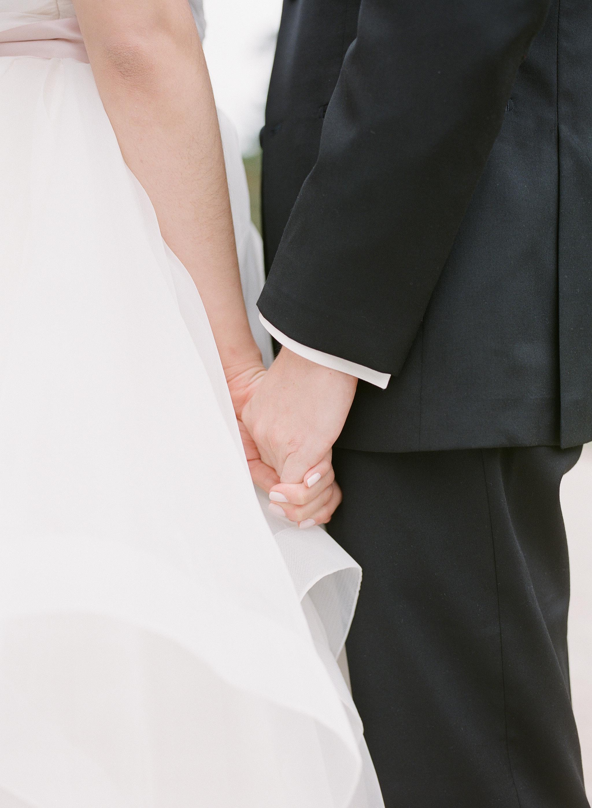 Lounsbury House Wedding - Christina and Michael-29.jpg