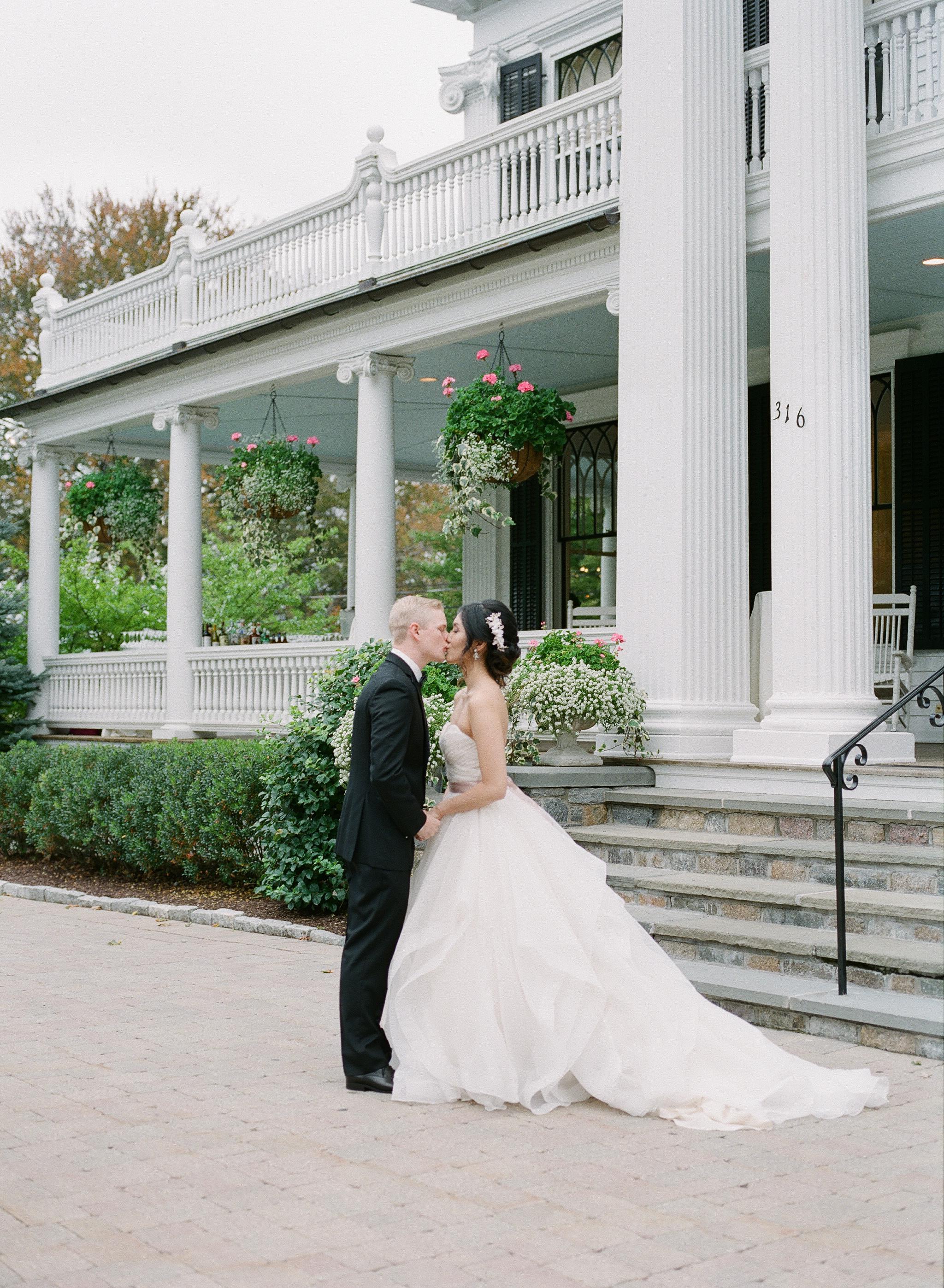 Lounsbury House Wedding - Christina and Michael-21.jpg