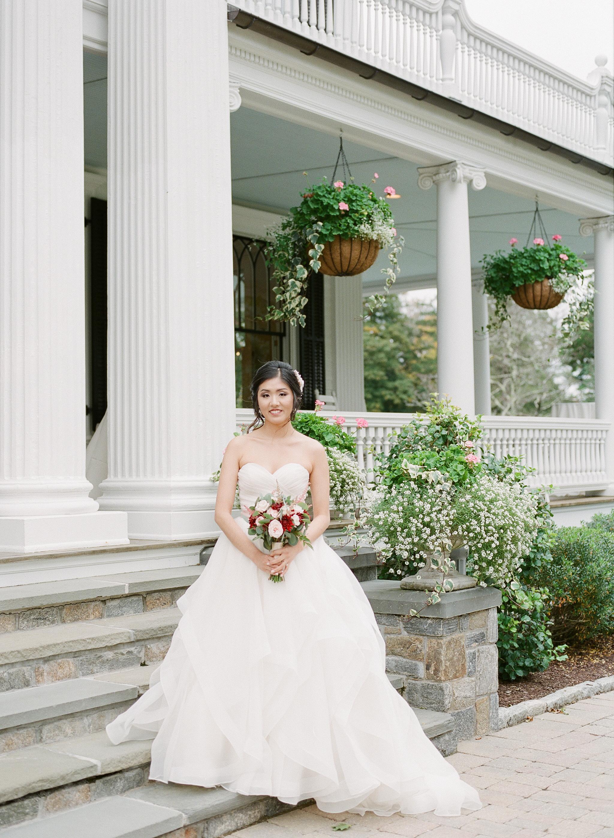 Lounsbury House Wedding - Christina and Michael-30.jpg