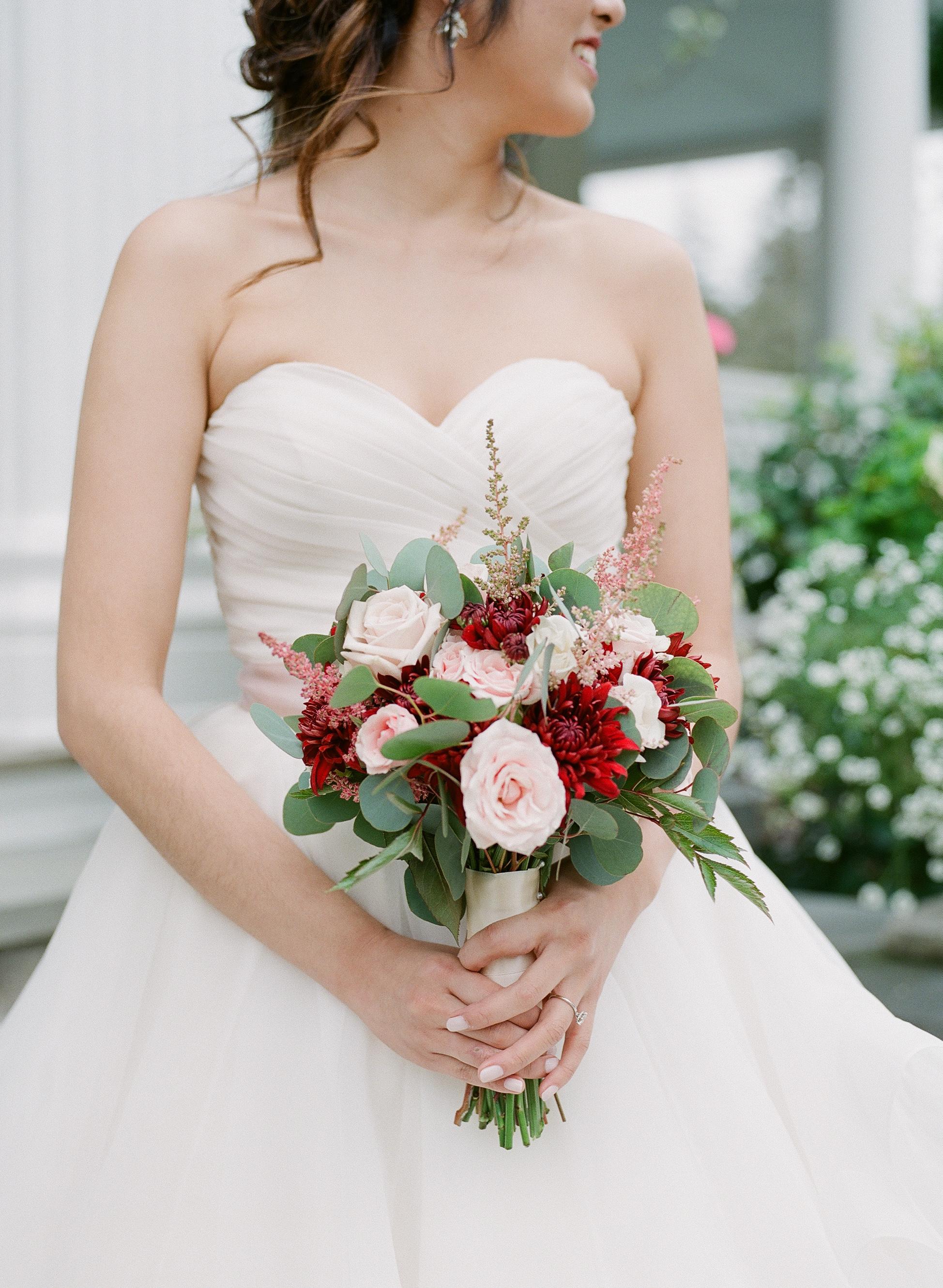 Lounsbury House Wedding - Christina and Michael-36.jpg