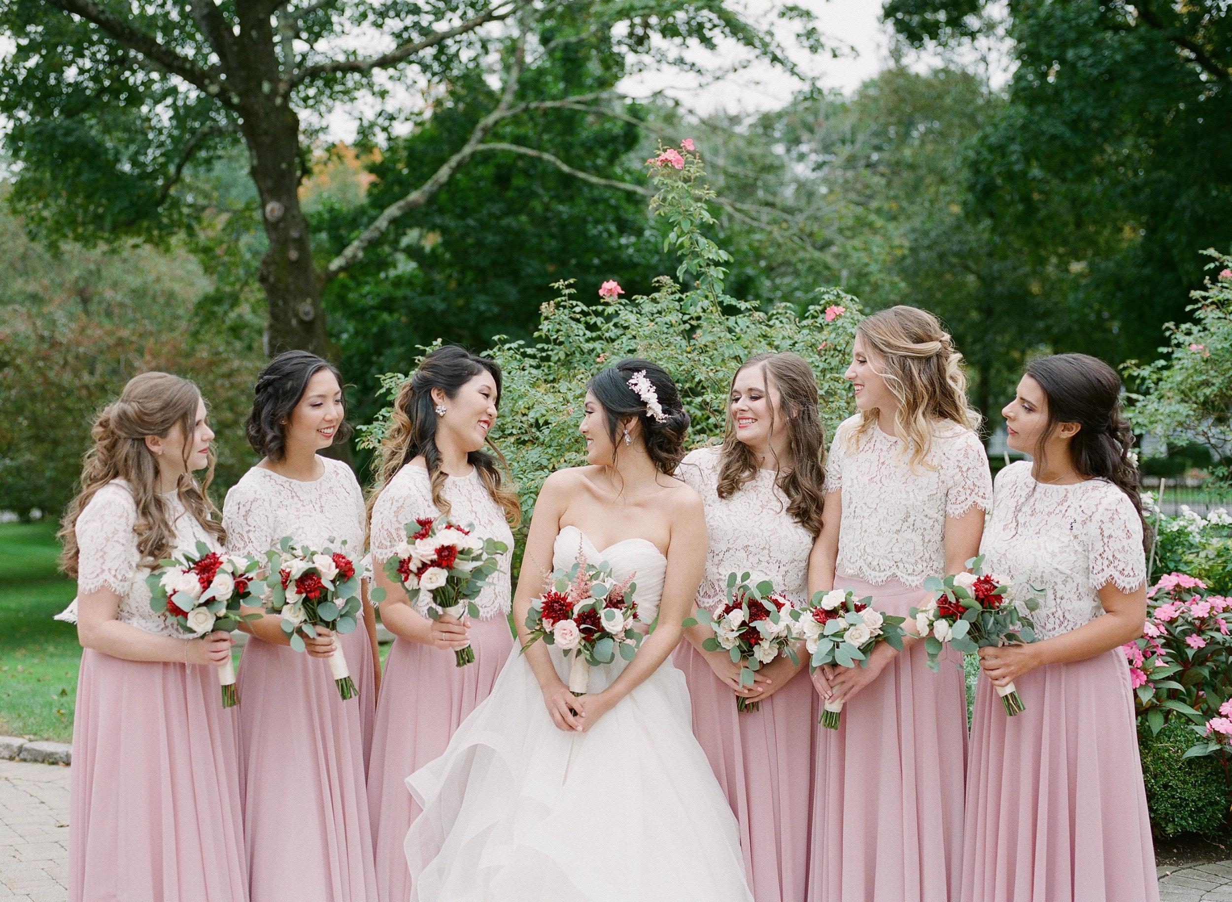 Lounsbury House Wedding - Christina and Michael-37.jpg