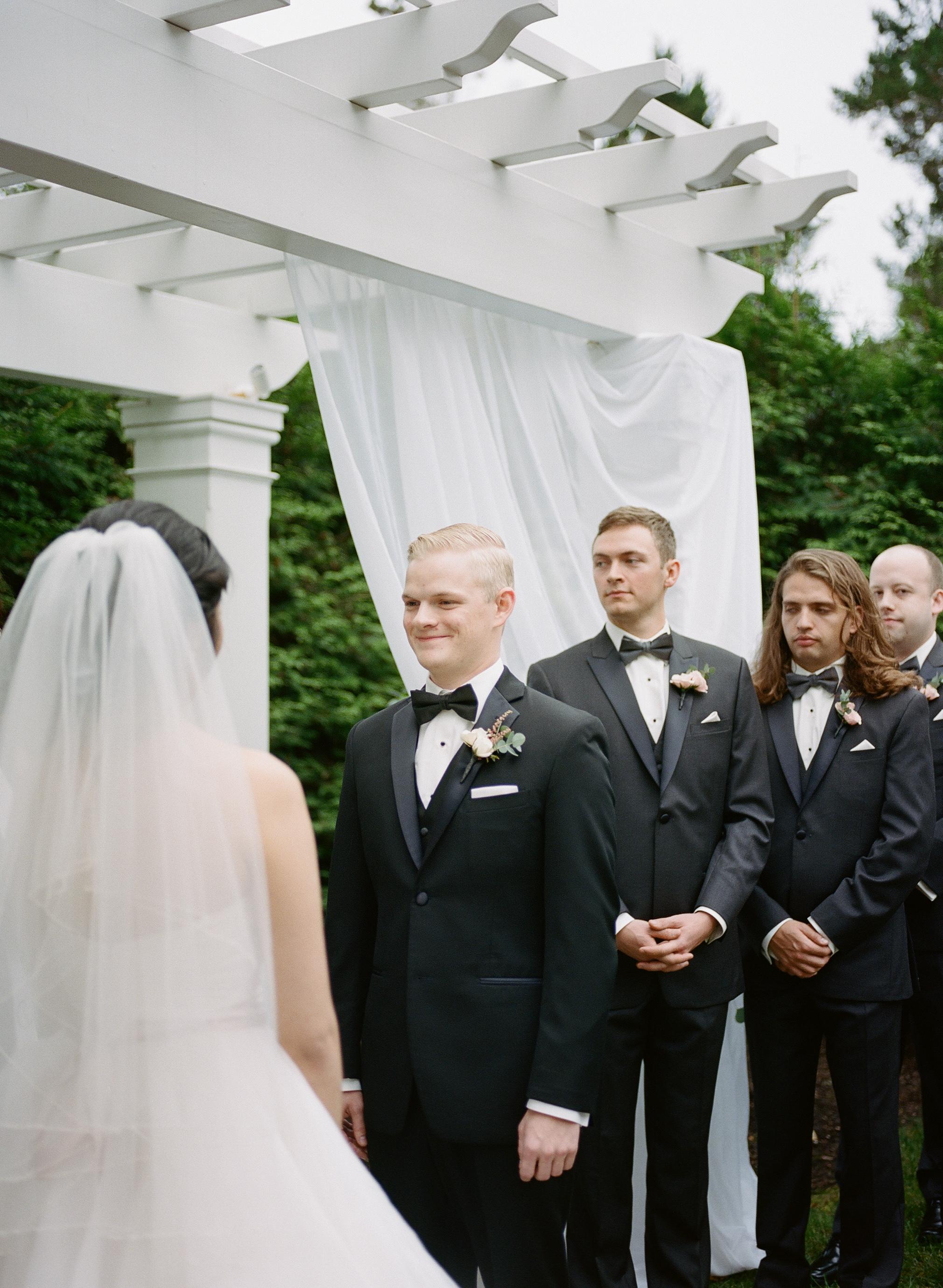Lounsbury House Wedding - Christina and Michael-76.jpg