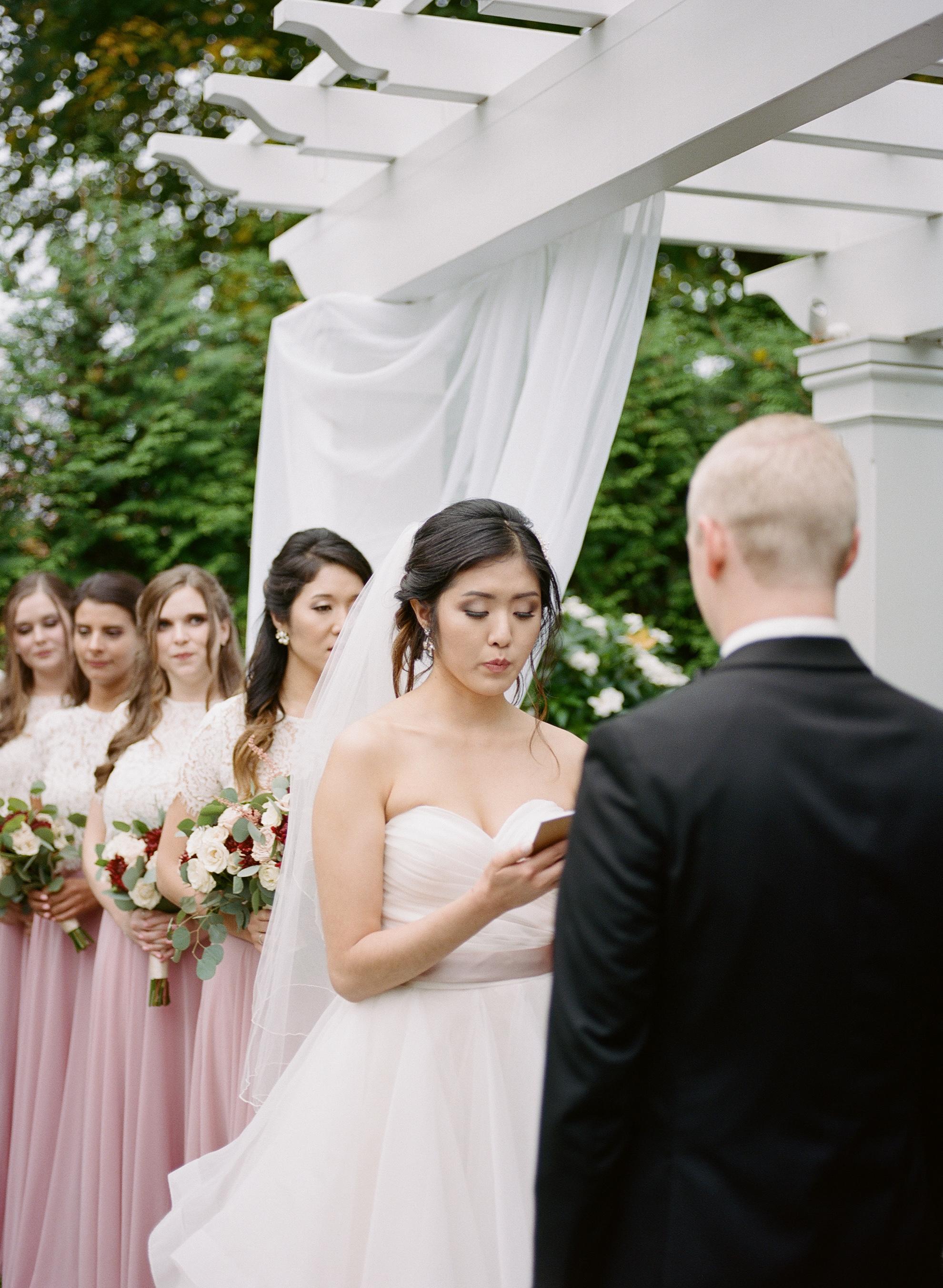 Lounsbury House Wedding - Christina and Michael-78.jpg