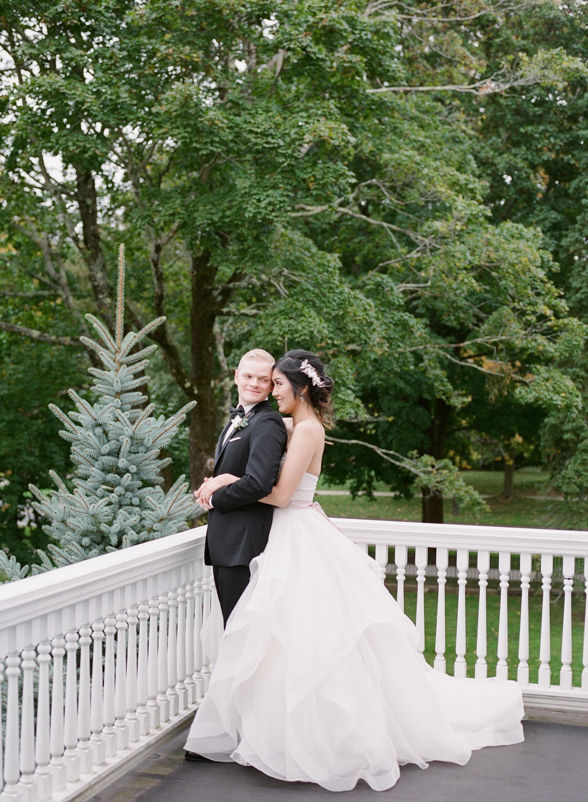 Lounsbury House Wedding - Christina and Michael-48.jpg
