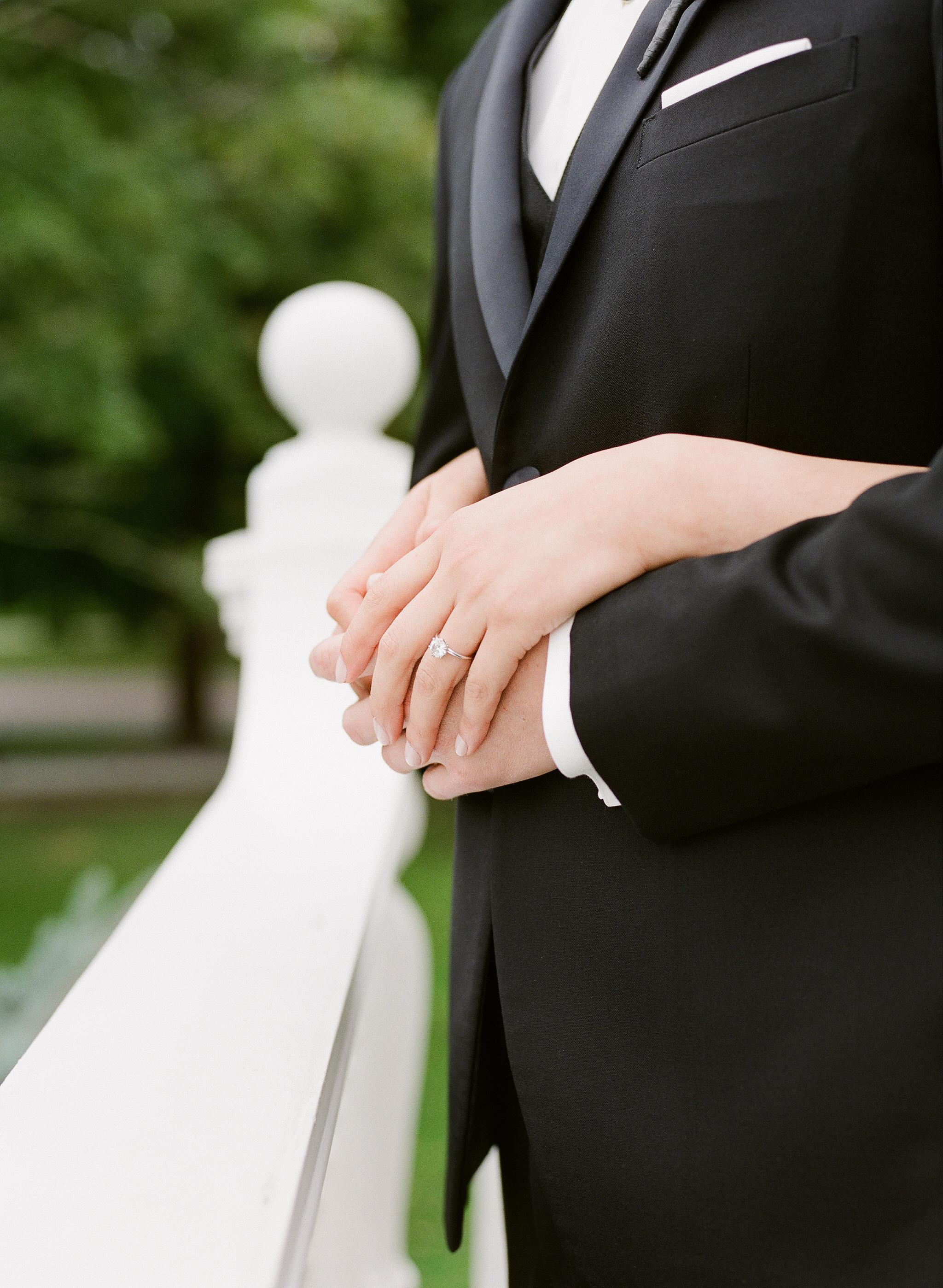 Lounsbury House Wedding - Christina and Michael-49.jpg