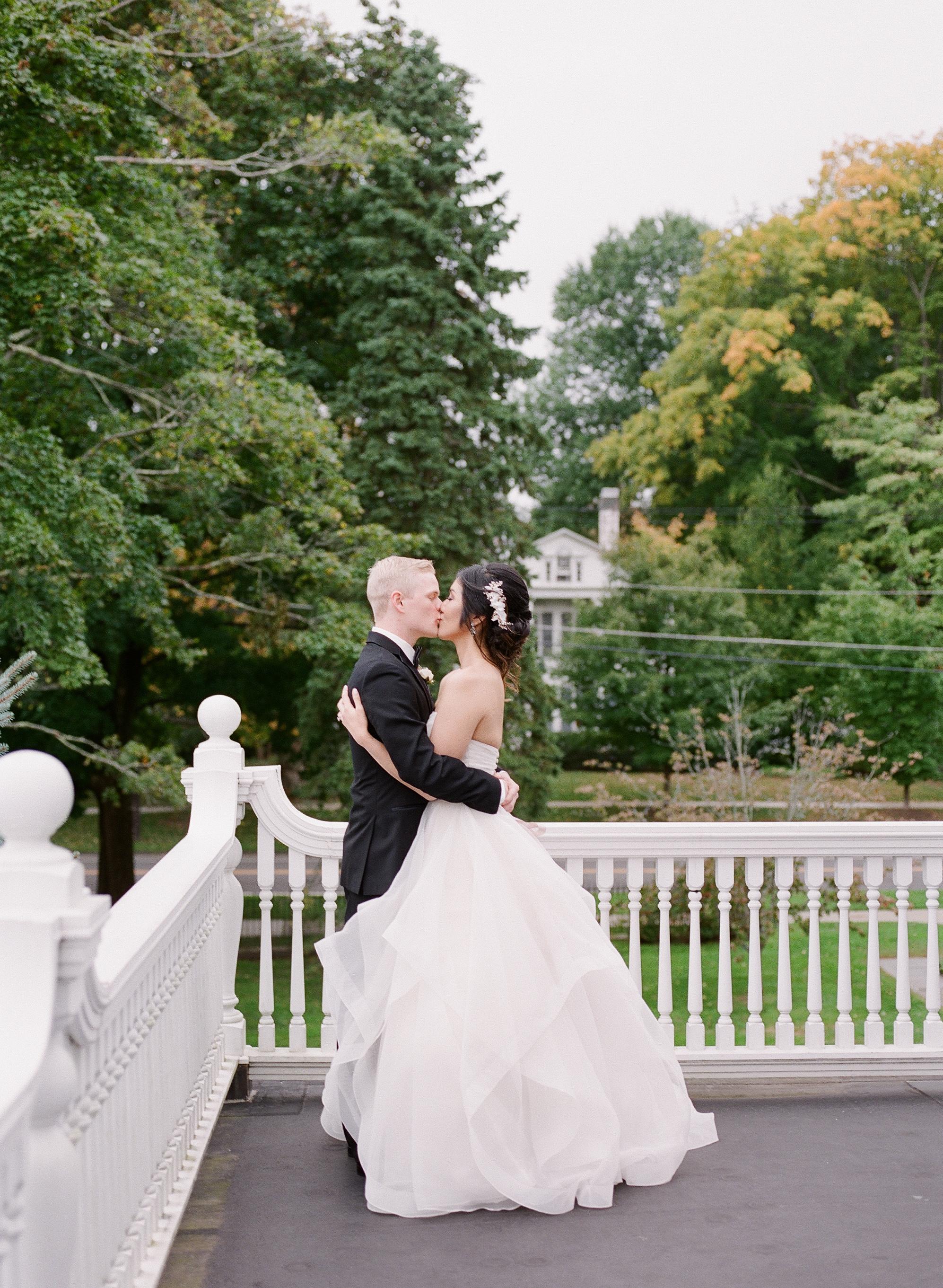 Lounsbury House Wedding - Christina and Michael-52.jpg