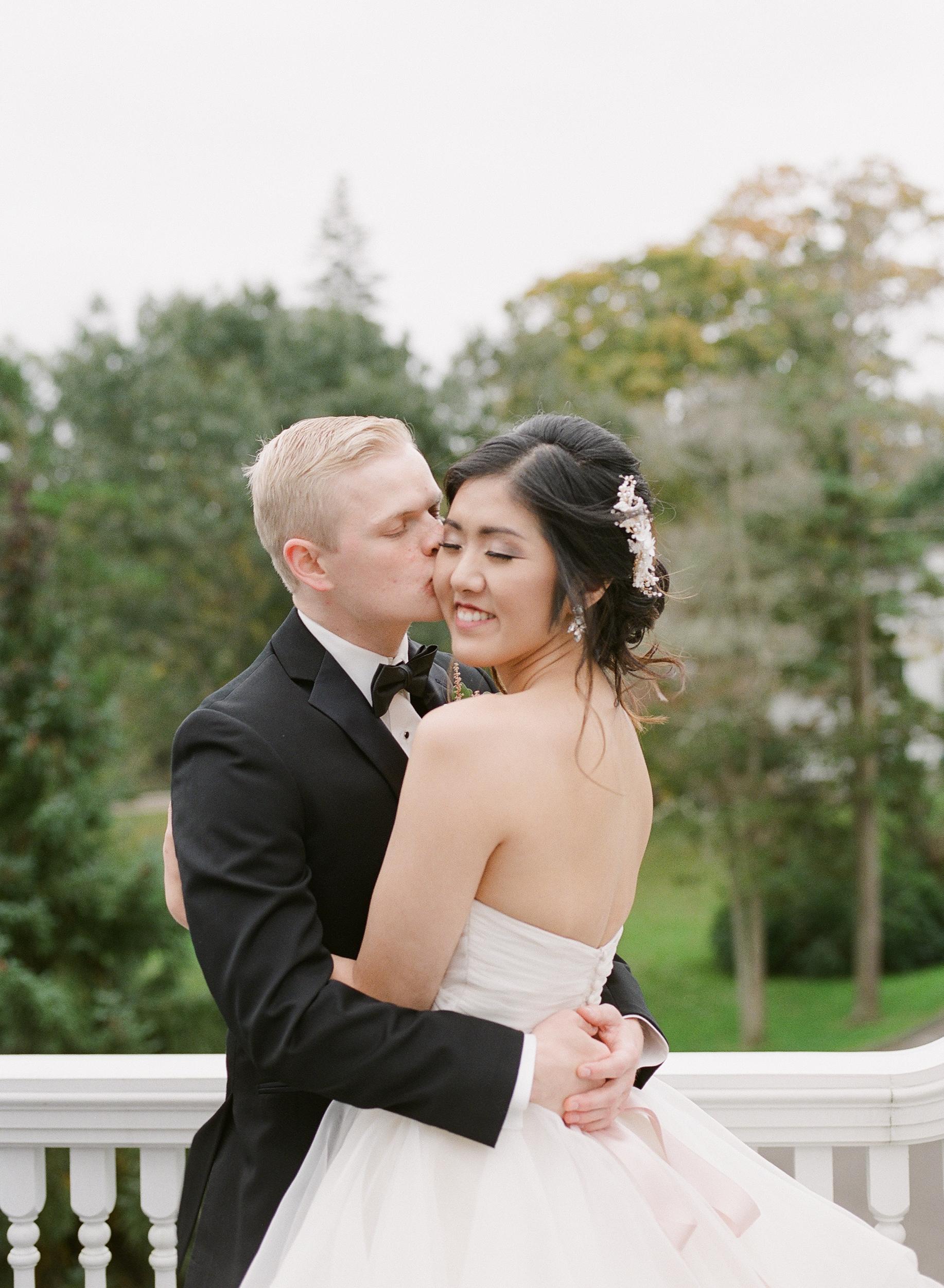 Lounsbury House Wedding - Christina and Michael-59.jpg
