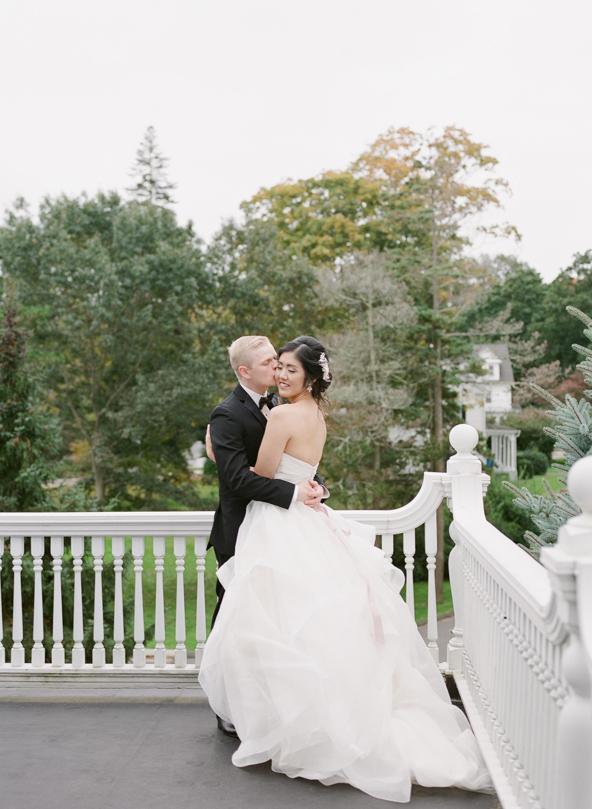 Lounsbury House Wedding - Christina and Michael-62.jpg