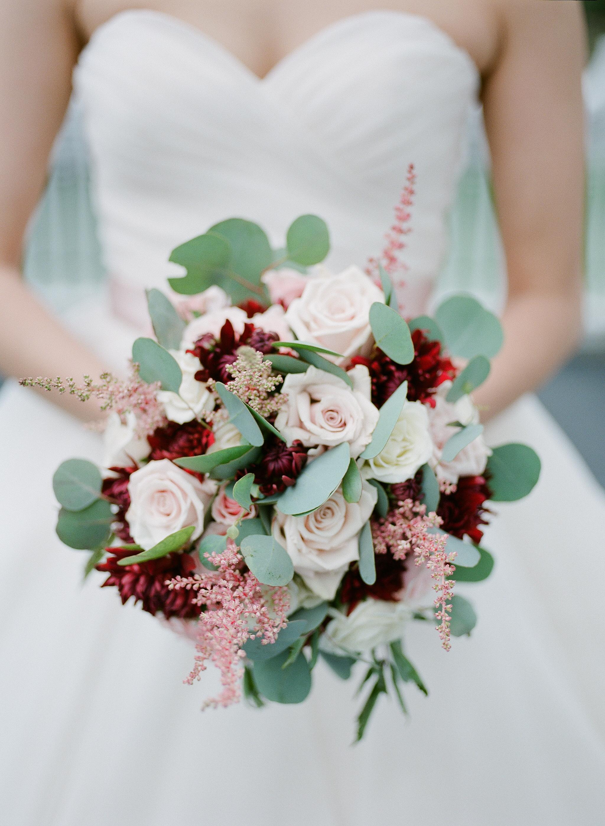 Lounsbury House Wedding - Christina and Michael-70.jpg