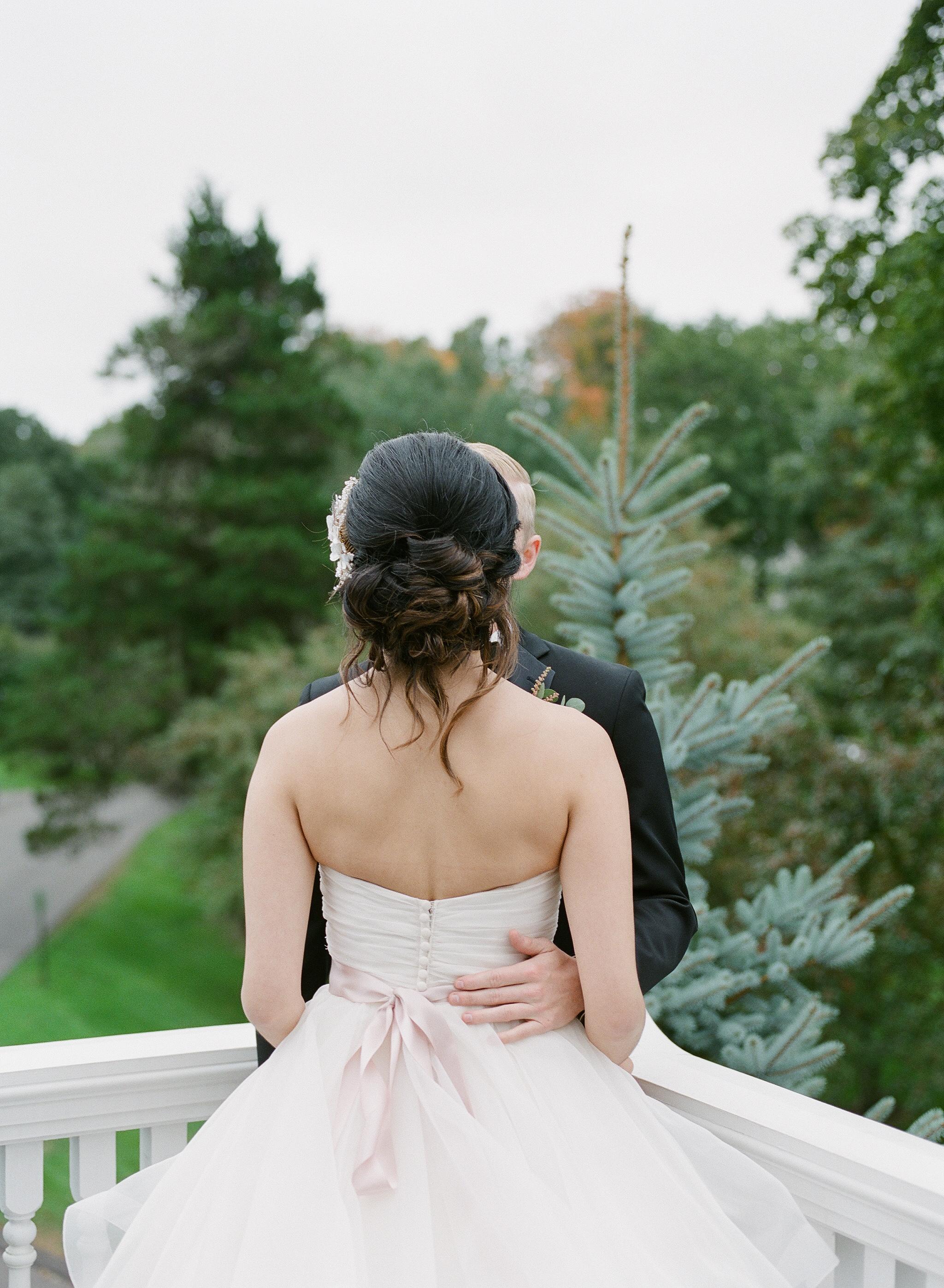 Lounsbury House Wedding - Christina and Michael-63.jpg