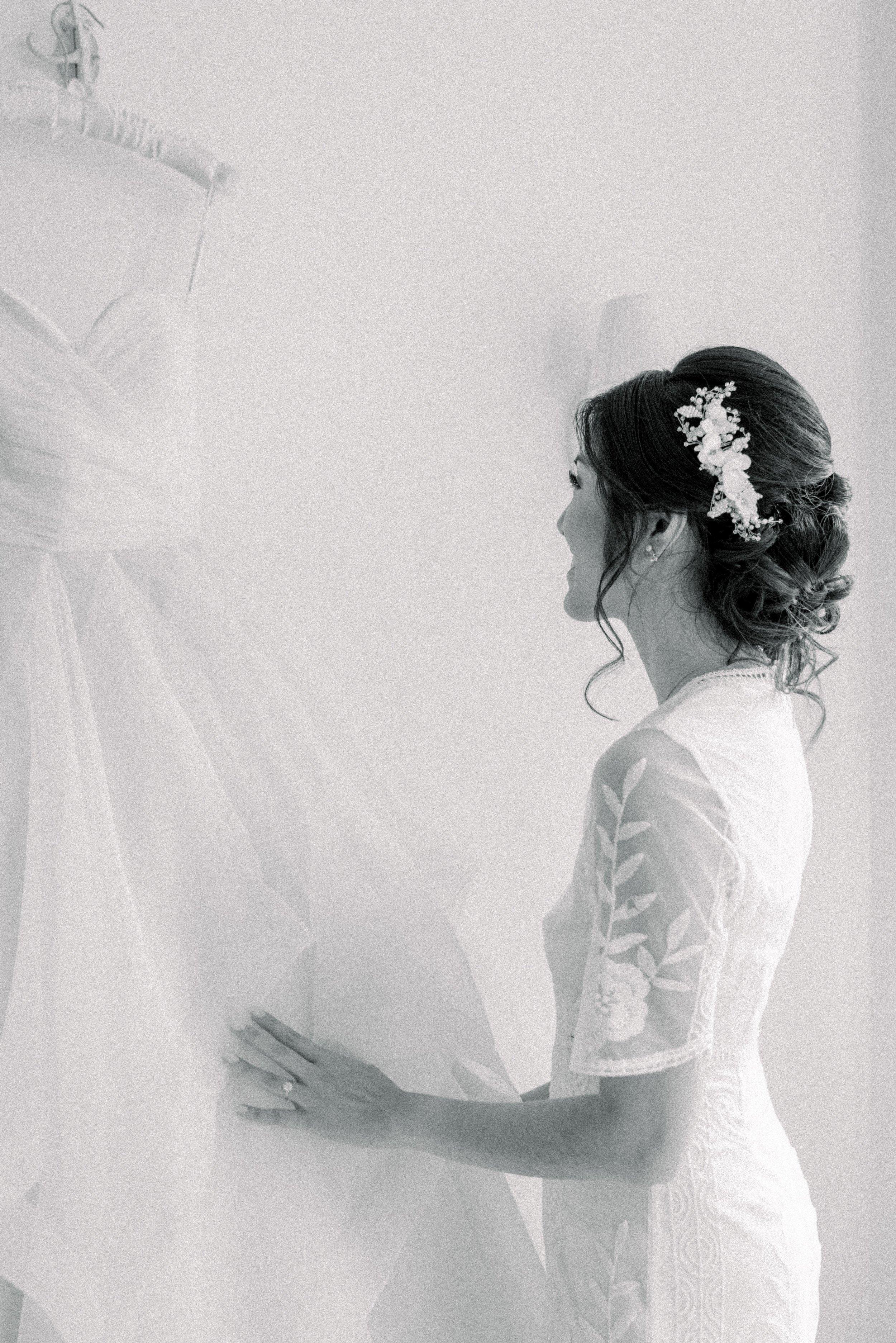 Lounsbury House Wedding - Christina and Michael-93.jpg