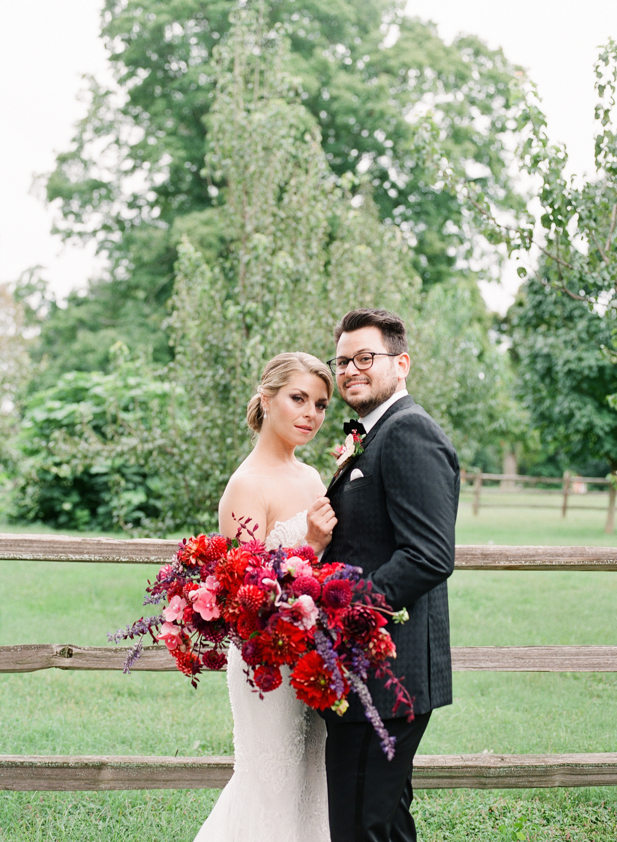 Historic Strawberry Mansion - Autumn Inspired Styled Shoot-33.jpg