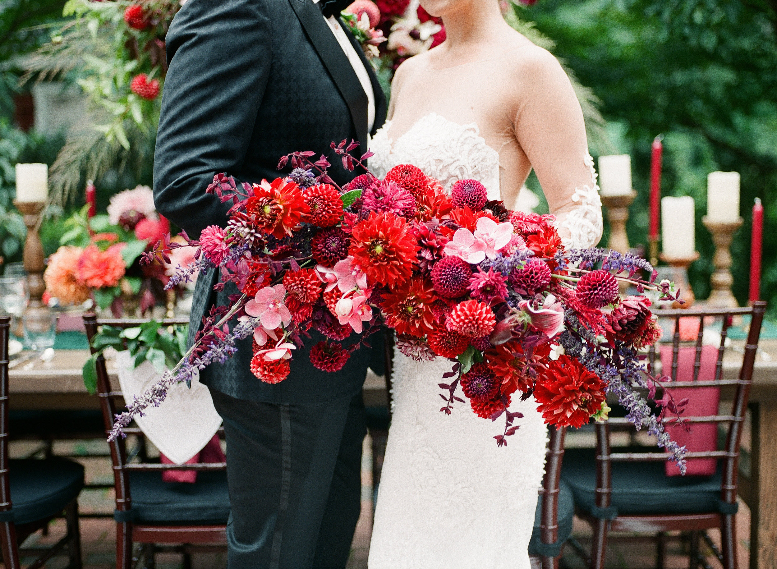 Historic Strawberry Mansion - Autumn Inspired Styled Shoot-41.jpg