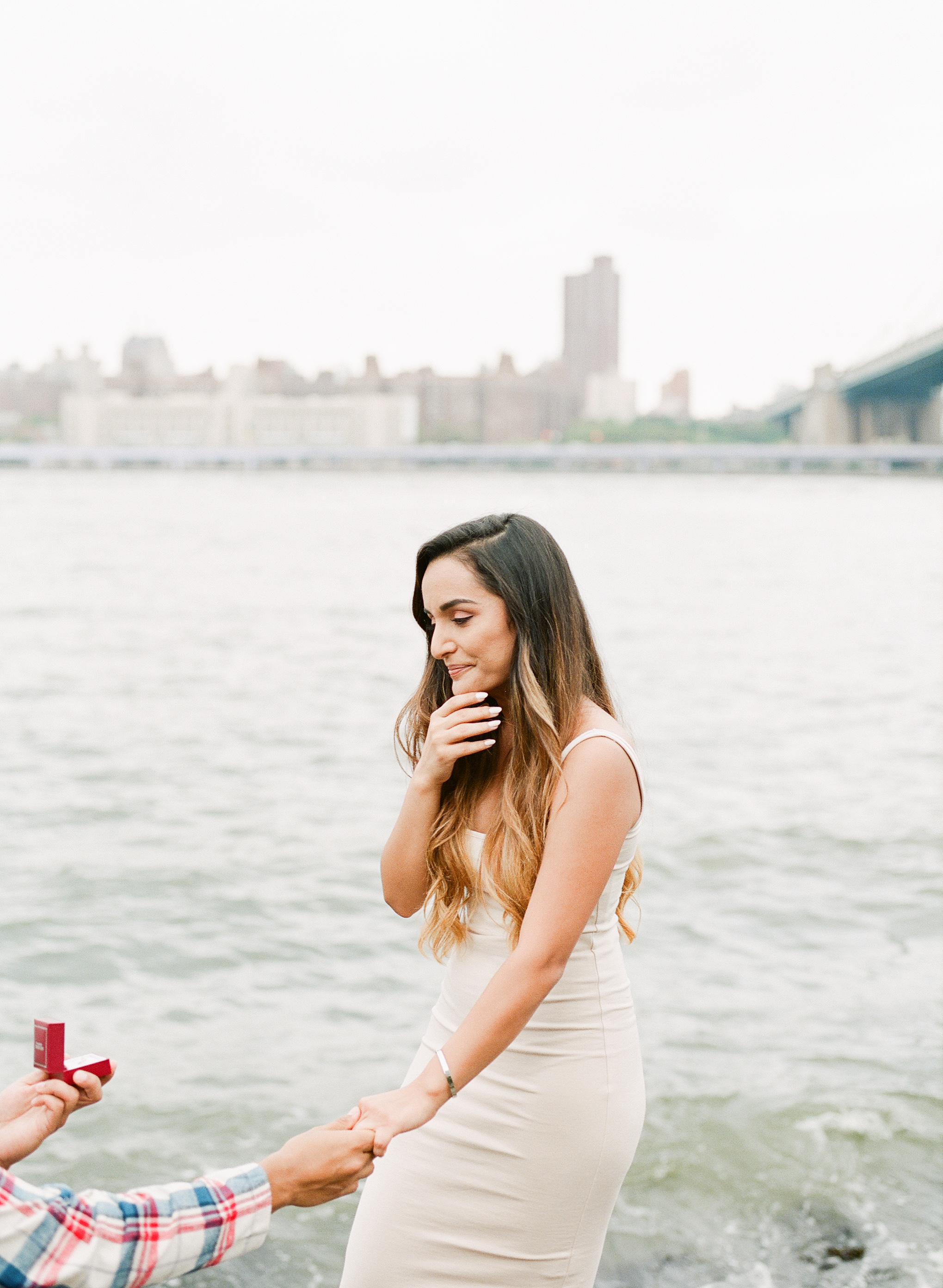Dumbo Brooklyn Proposal - Sulove and Barisha-11.jpg