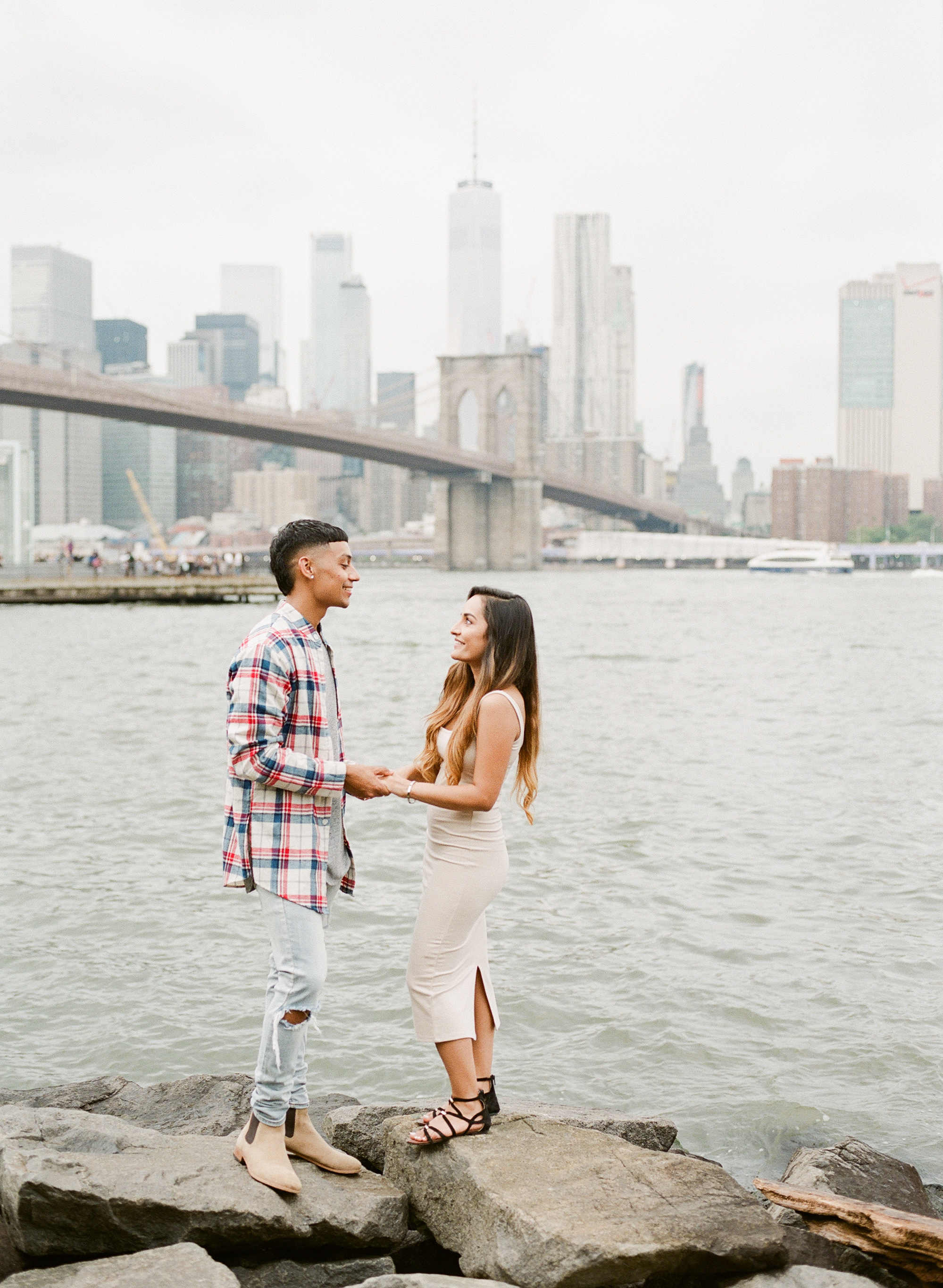 Dumbo Brooklyn Proposal - Sulove and Barisha-8.jpg