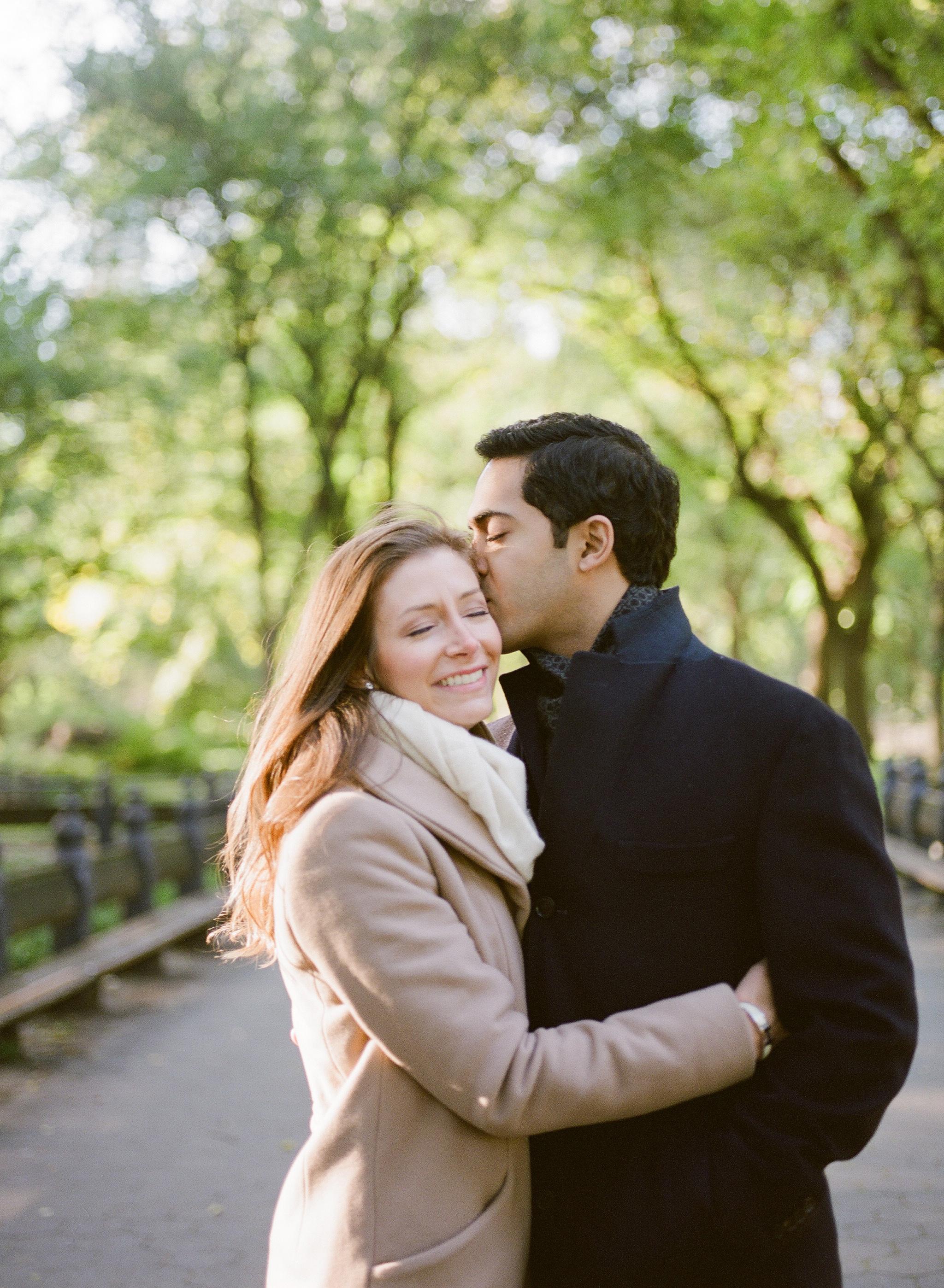 Annie and Arjun - Engagement-37.jpg