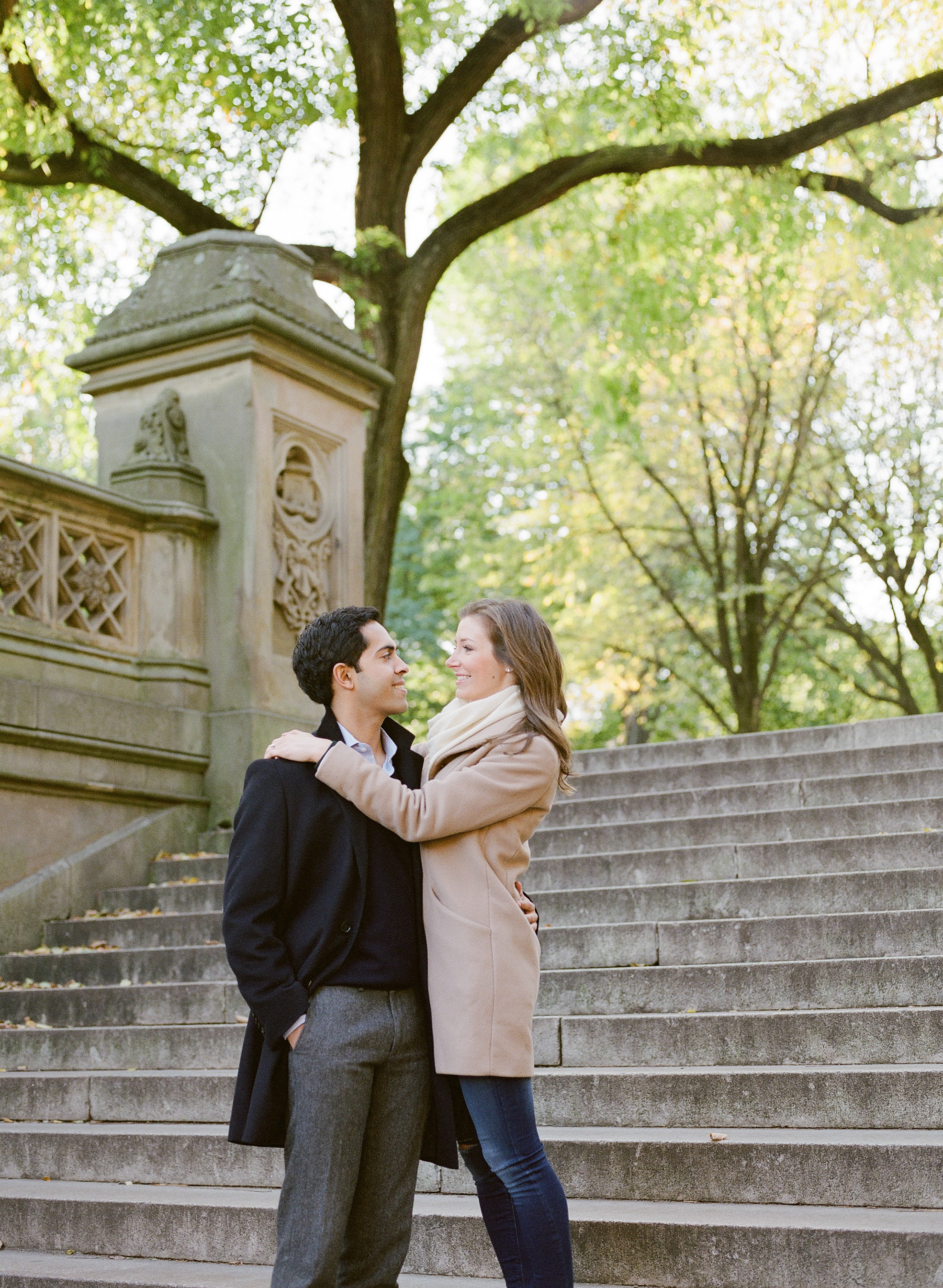 Annie and Arjun - Engagement-32.jpg