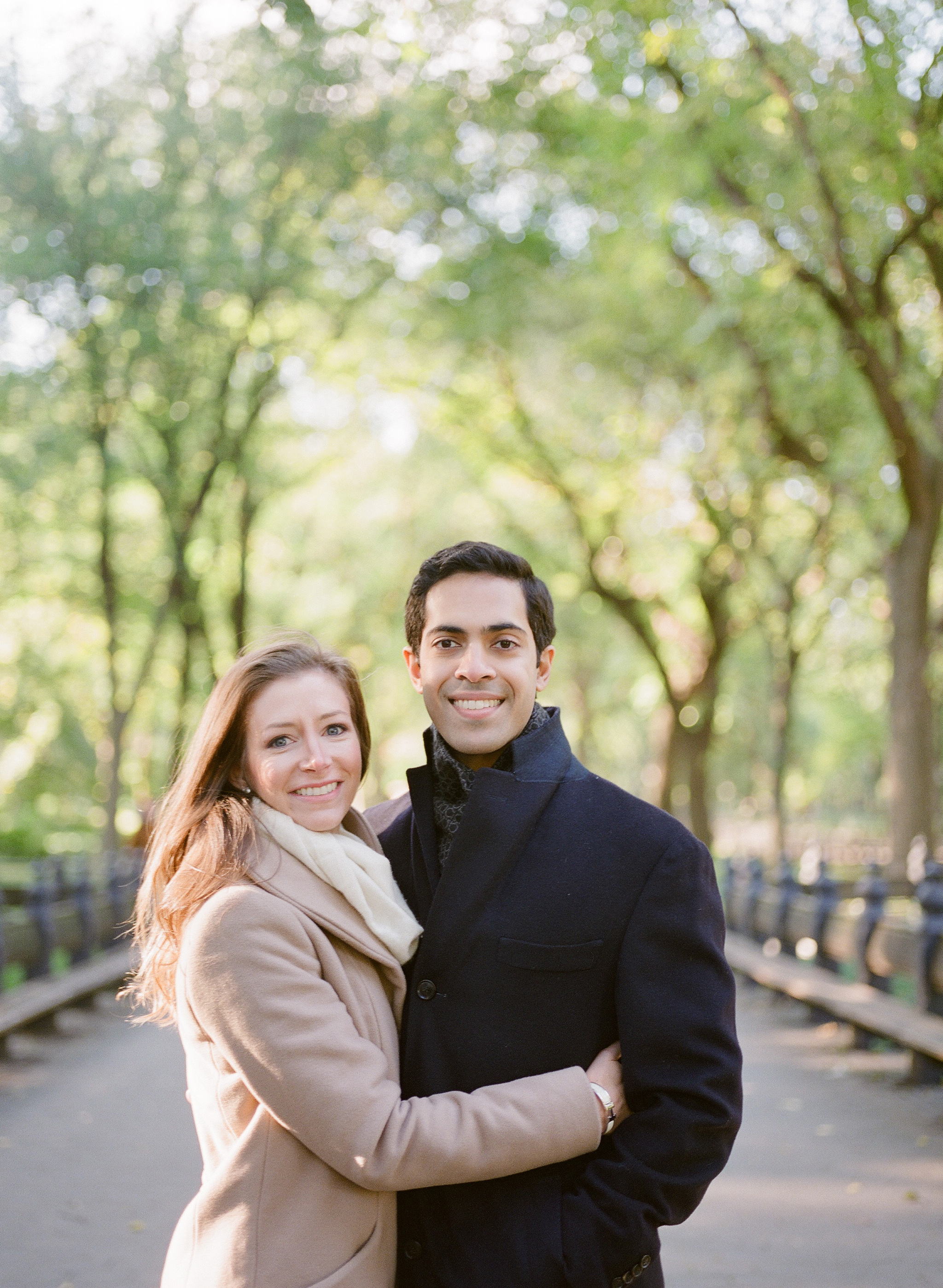 Annie and Arjun - Engagement-36.jpg