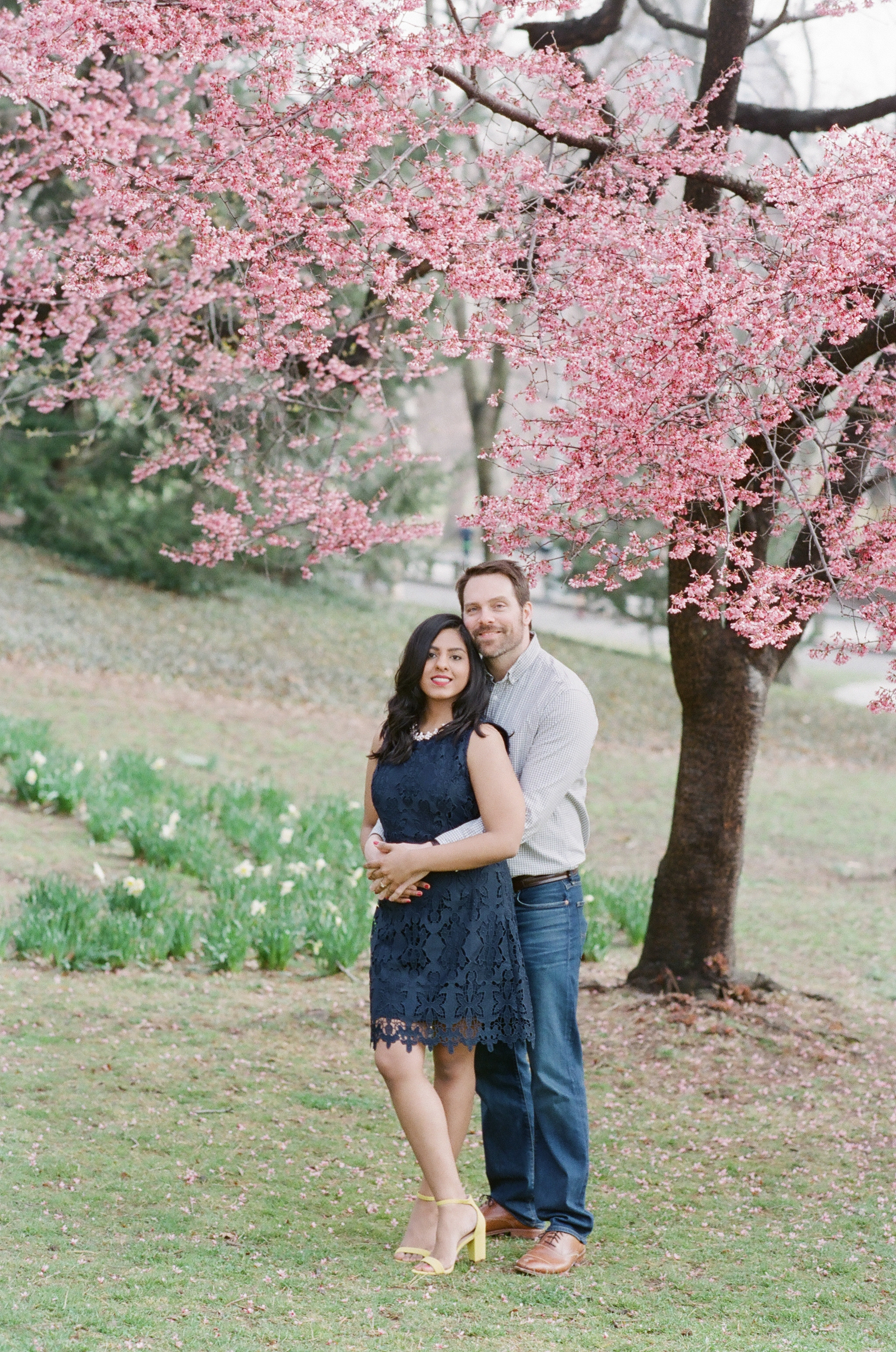 Aarushi and Ryan - Central Park Engagement-45.jpg