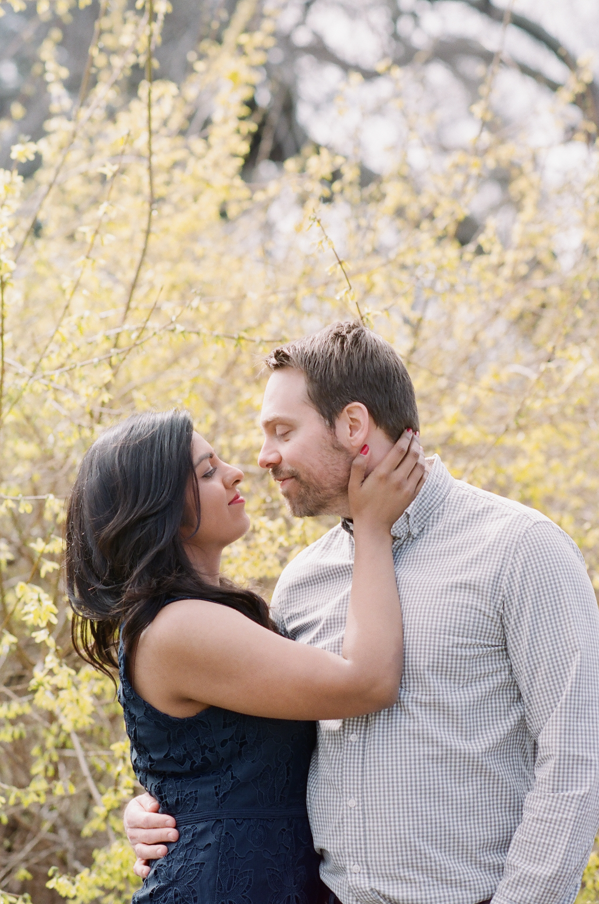 Aarushi and Ryan - Central Park Engagement-75.jpg