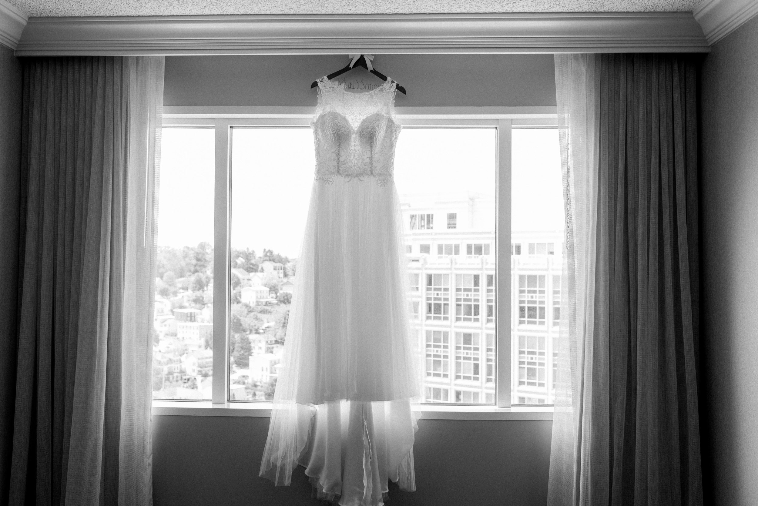 Andy and Allie - Wedding-24.jpg
