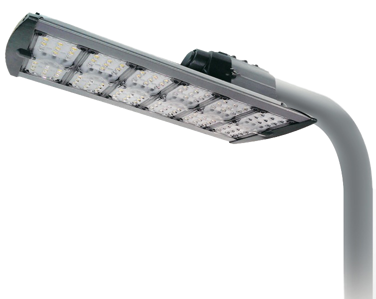 AWAKEN kx2 roadway light