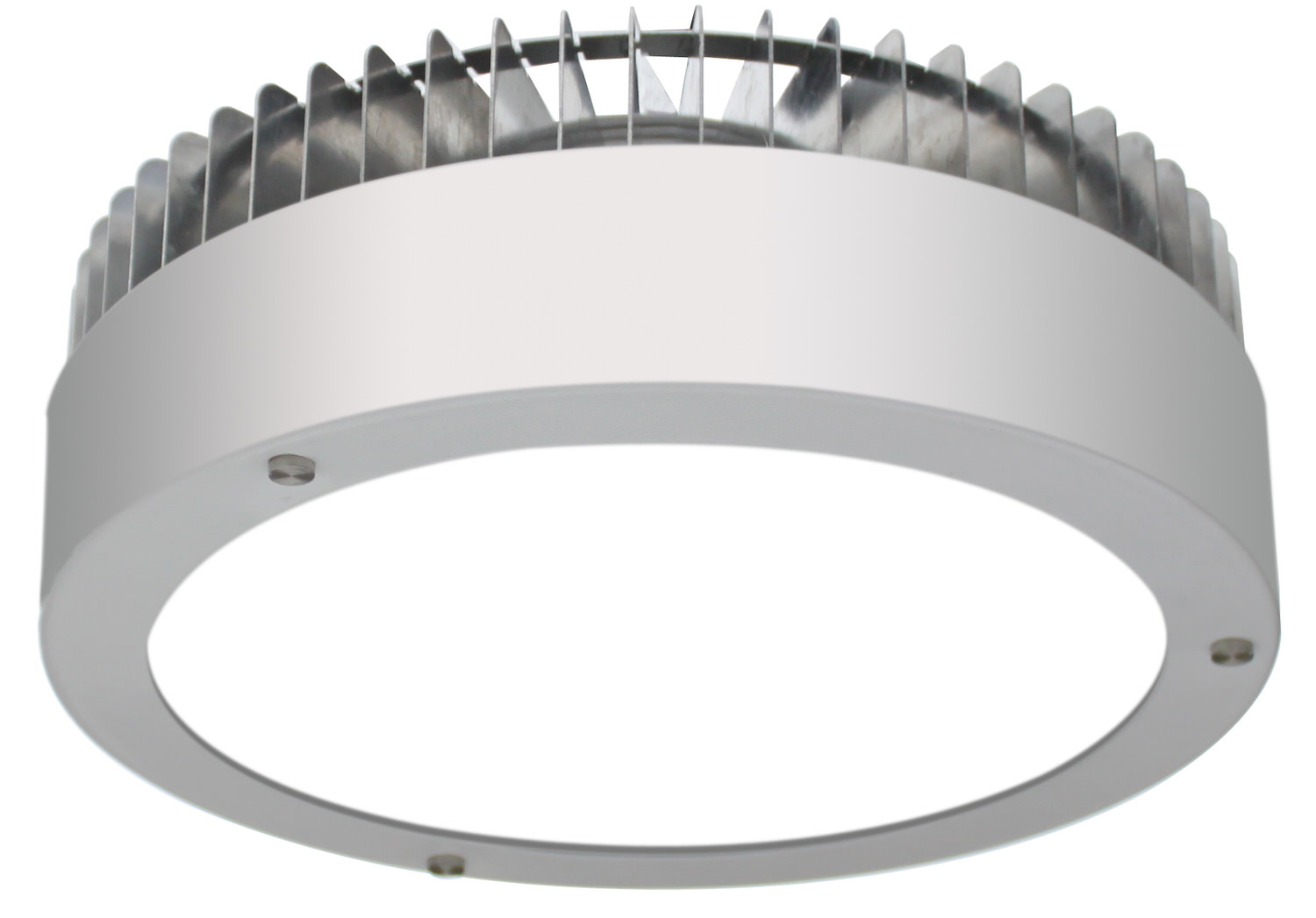Gri LED Garage Light