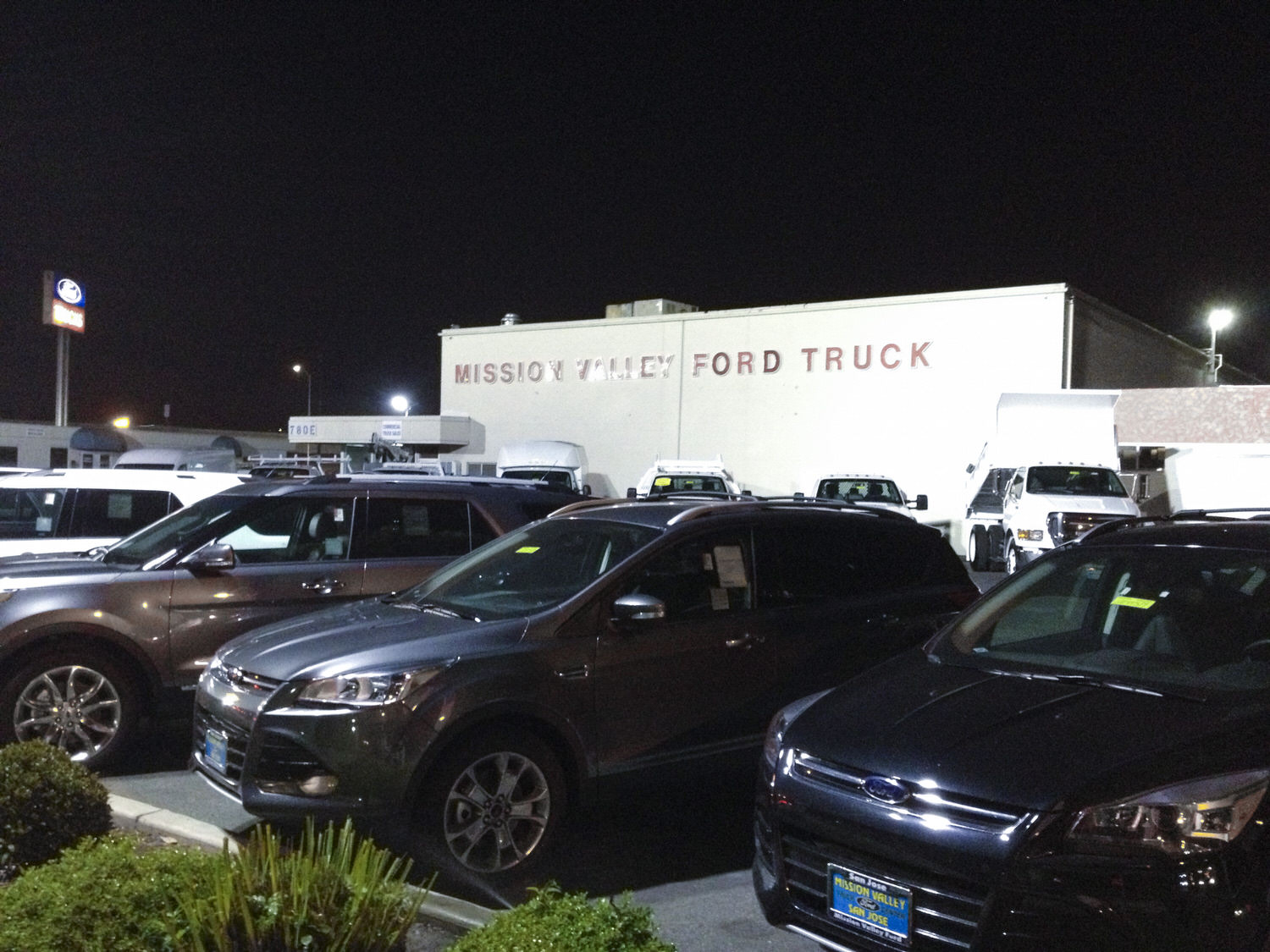 Mission Valley Ford-5.jpg