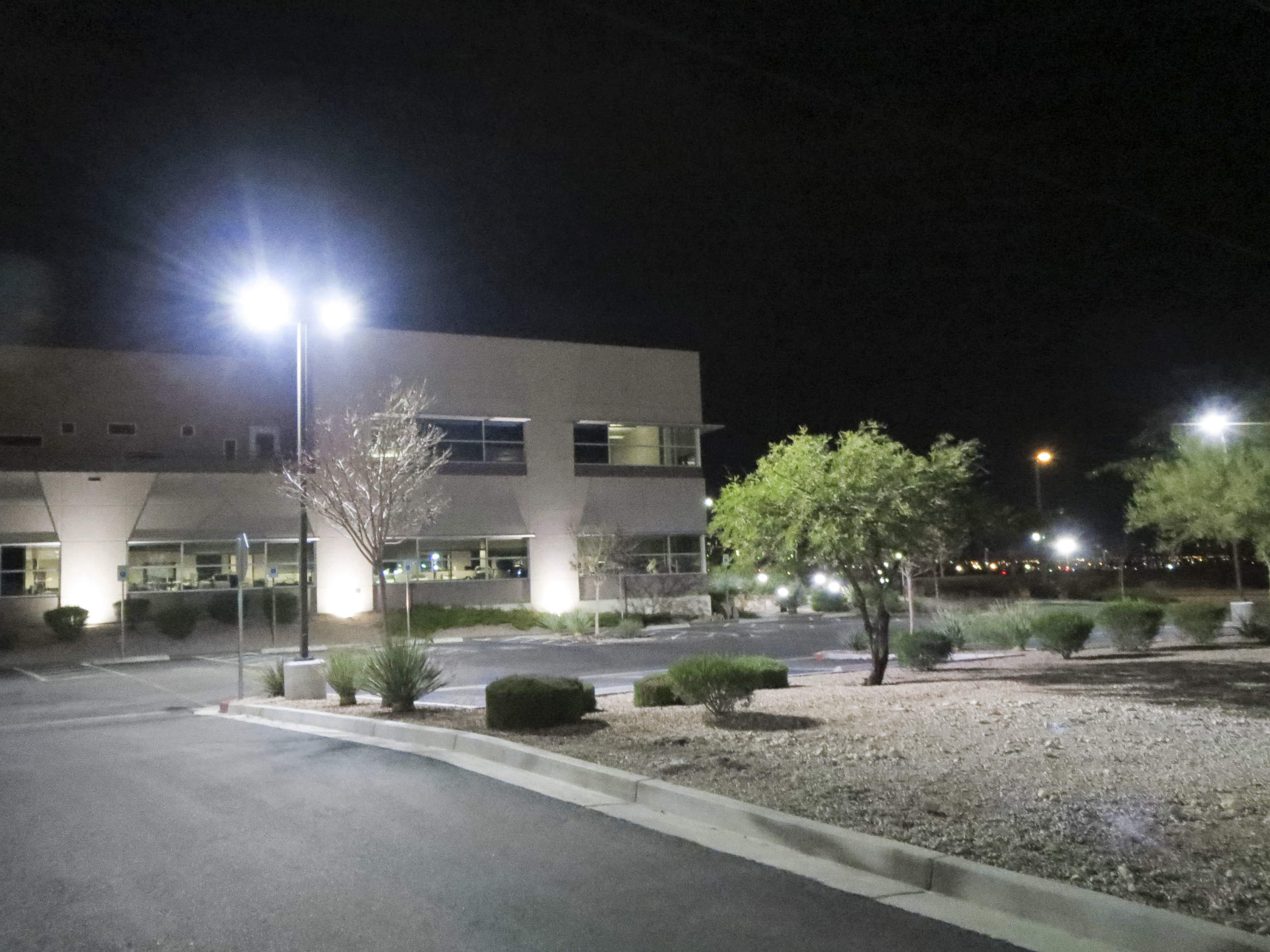 Awaken LED Lighting - Case Studies - SDMI 13.jpg
