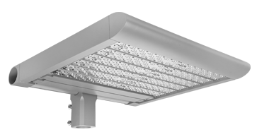 Awaken LED - Qx9 Area Light