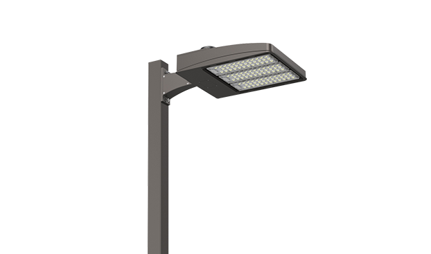 Awaken LED Lighting - Flx Parking and Roadway Light.png