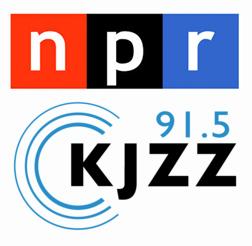 npr-kjzz-logos.jpg