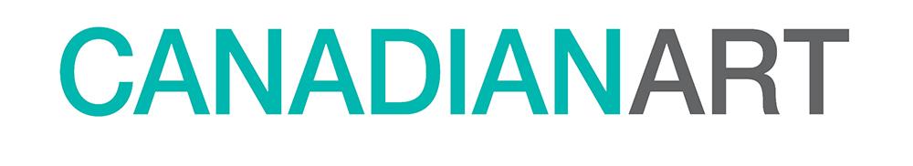 Canadian-Art-Magazine-Logo-BLOG-10005.jpg