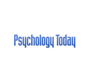 https://www.psychologytoday.com/blog/the-athletes-way/201703/two-legged-walking-and-human-skull-traits-evolved-in-tandem
