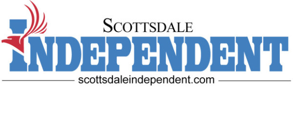 http://www.scottsdaleindependent.com/news/artist-christopher-jagmin-sets-up-social-practice-projects-at-scottsdale-livery/