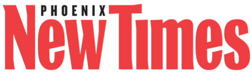 New-Times-logo-color.png