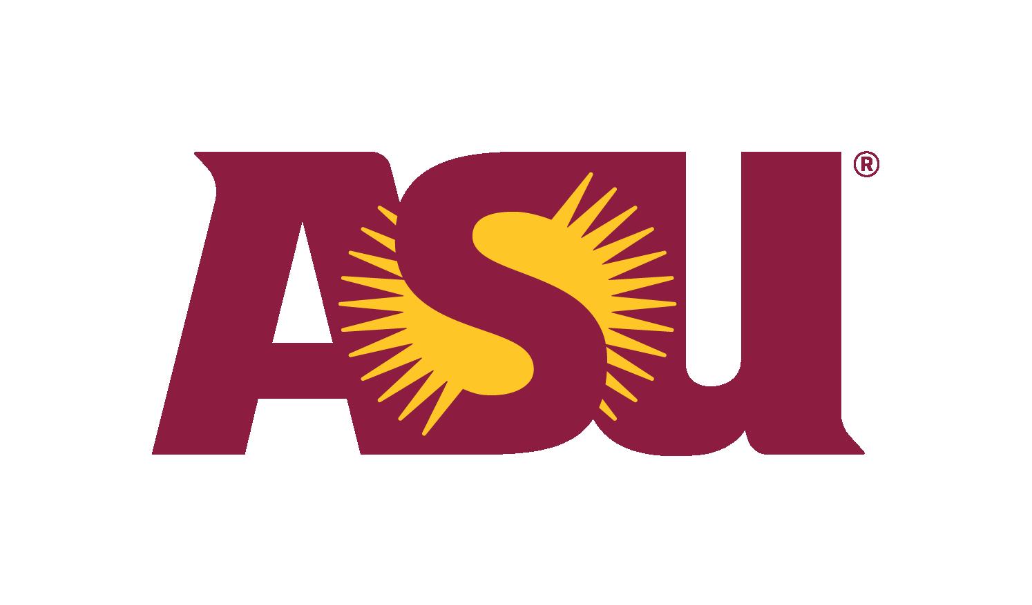 asu_logo.png