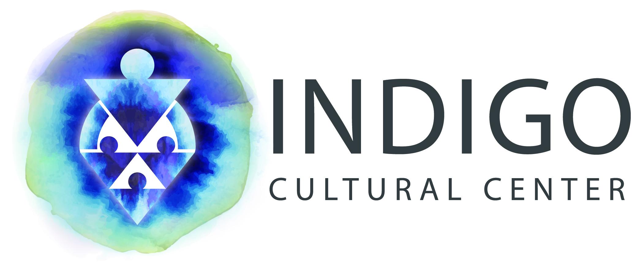 Indigo_Logo_Lg_Horz_FNL.jpg