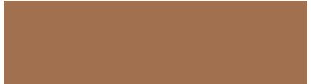 PuebloGrandeMuseum_Logo.png