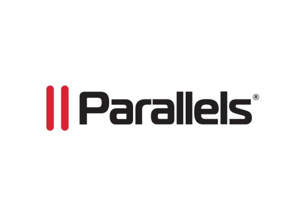 Corporate Event DJ, Parallels, San Diego