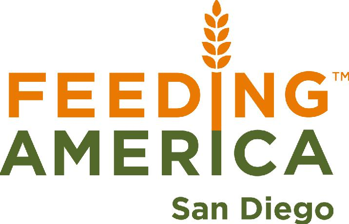 Charity Event DJ, Feeing America, San Diego